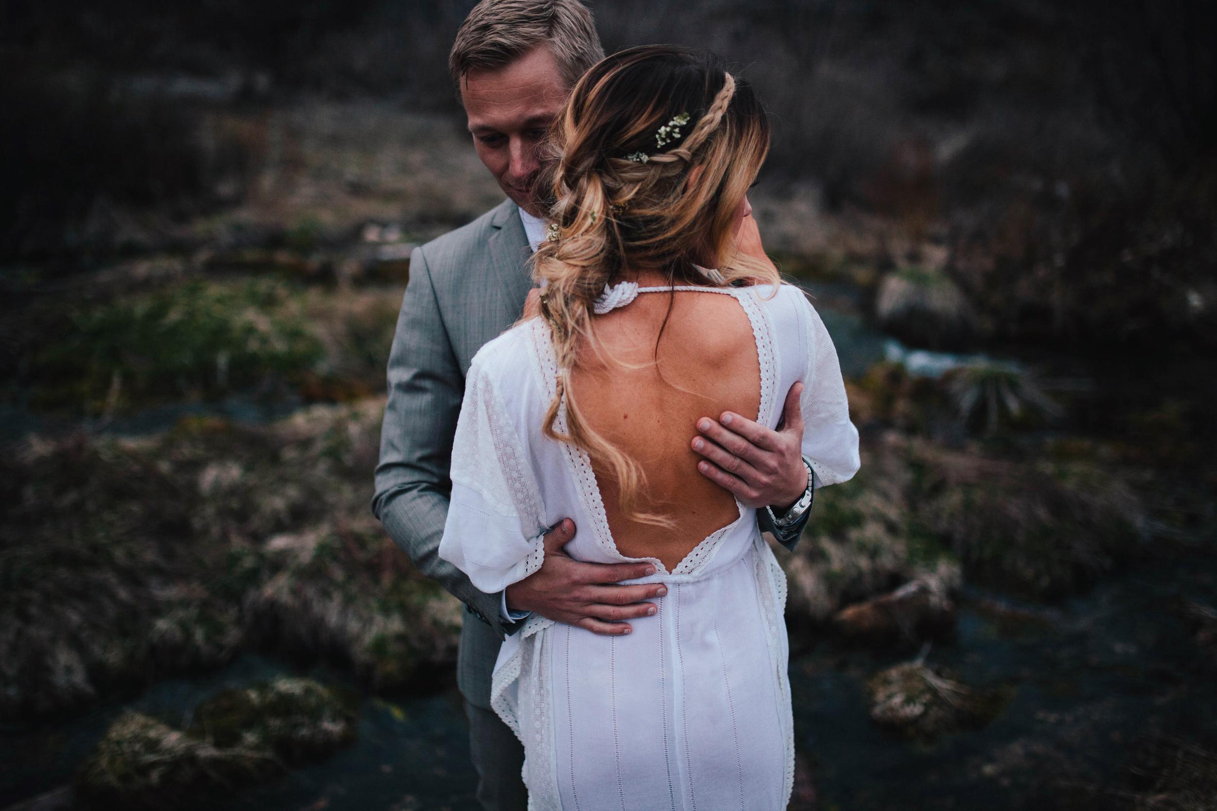 Candace & Thomas - Stylized Elopement - Whitney Justesen Photography-104.jpg