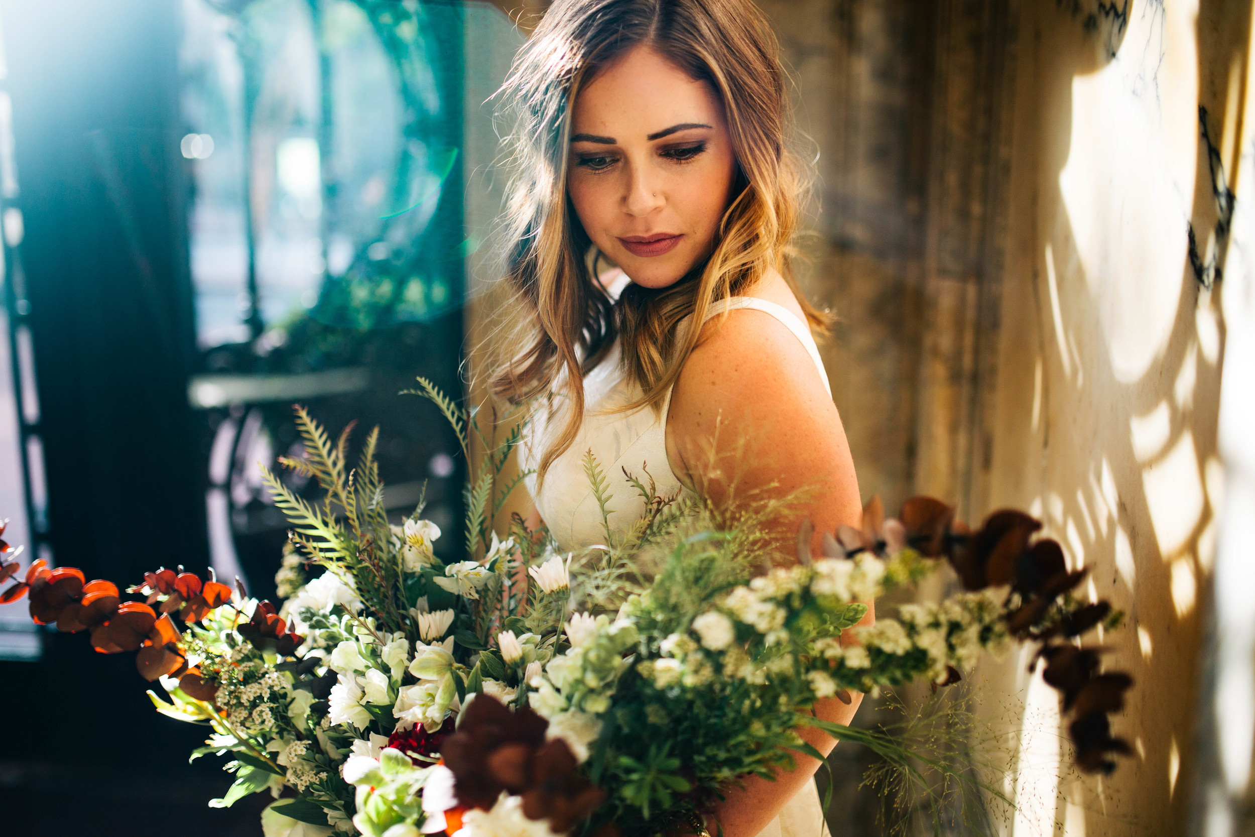 Roots Floral Design -- Whitney Justesen Photography-10.jpg