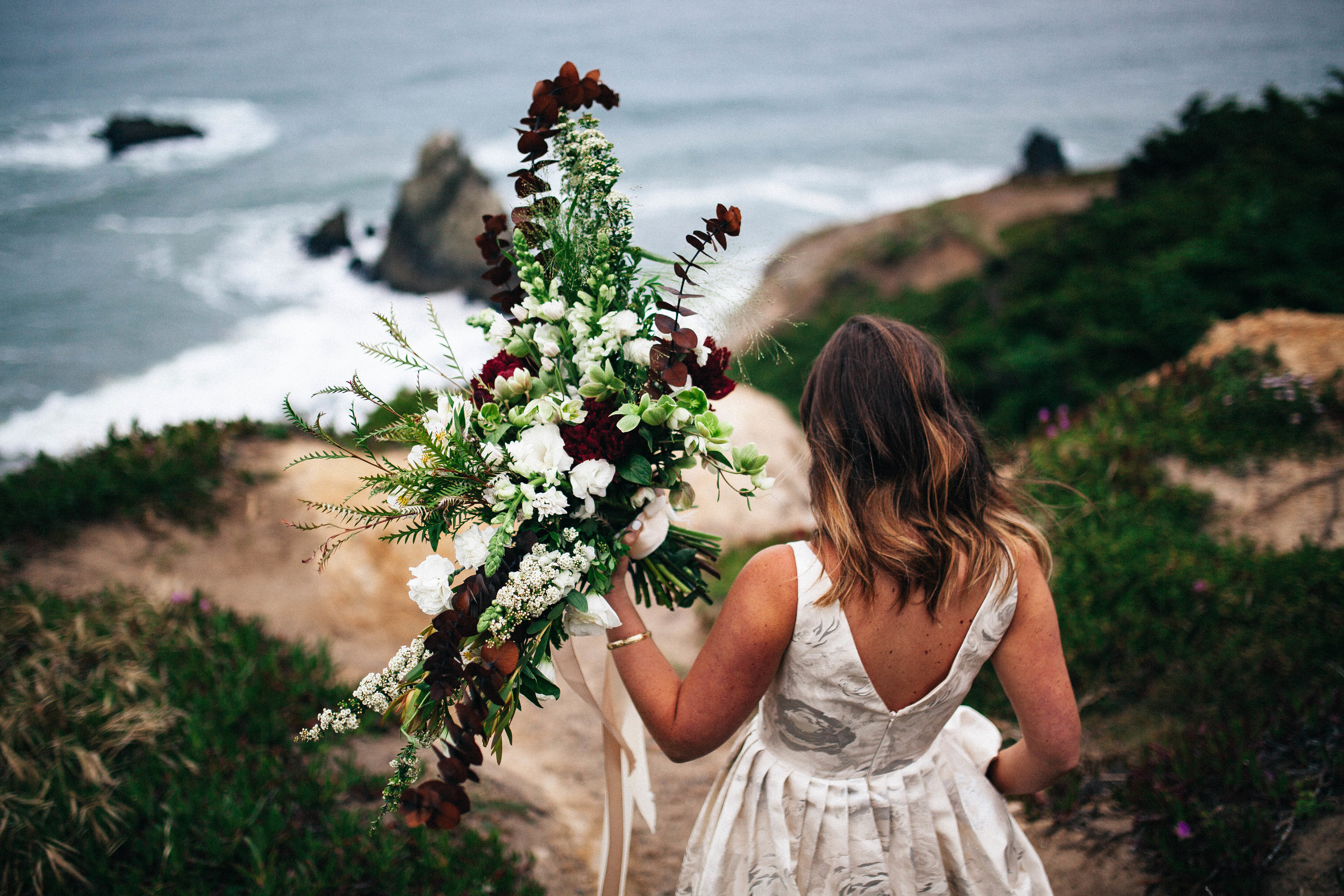 Roots Floral Design -- Whitney Justesen Photography-63.jpg