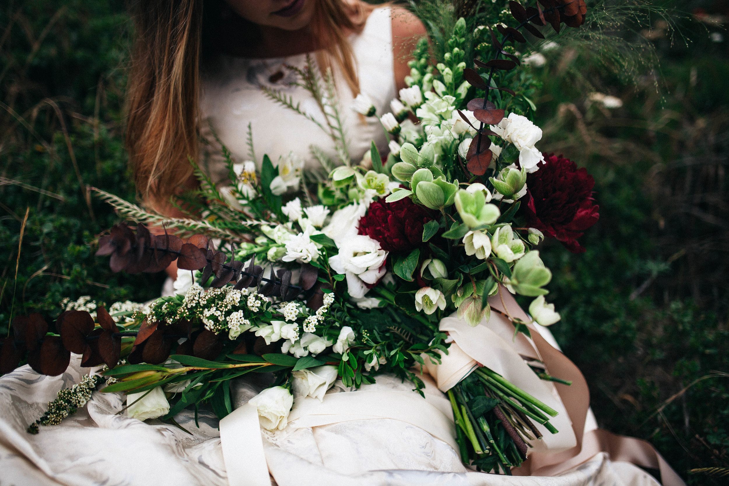 Roots Floral Design -- Whitney Justesen Photography-78.jpg