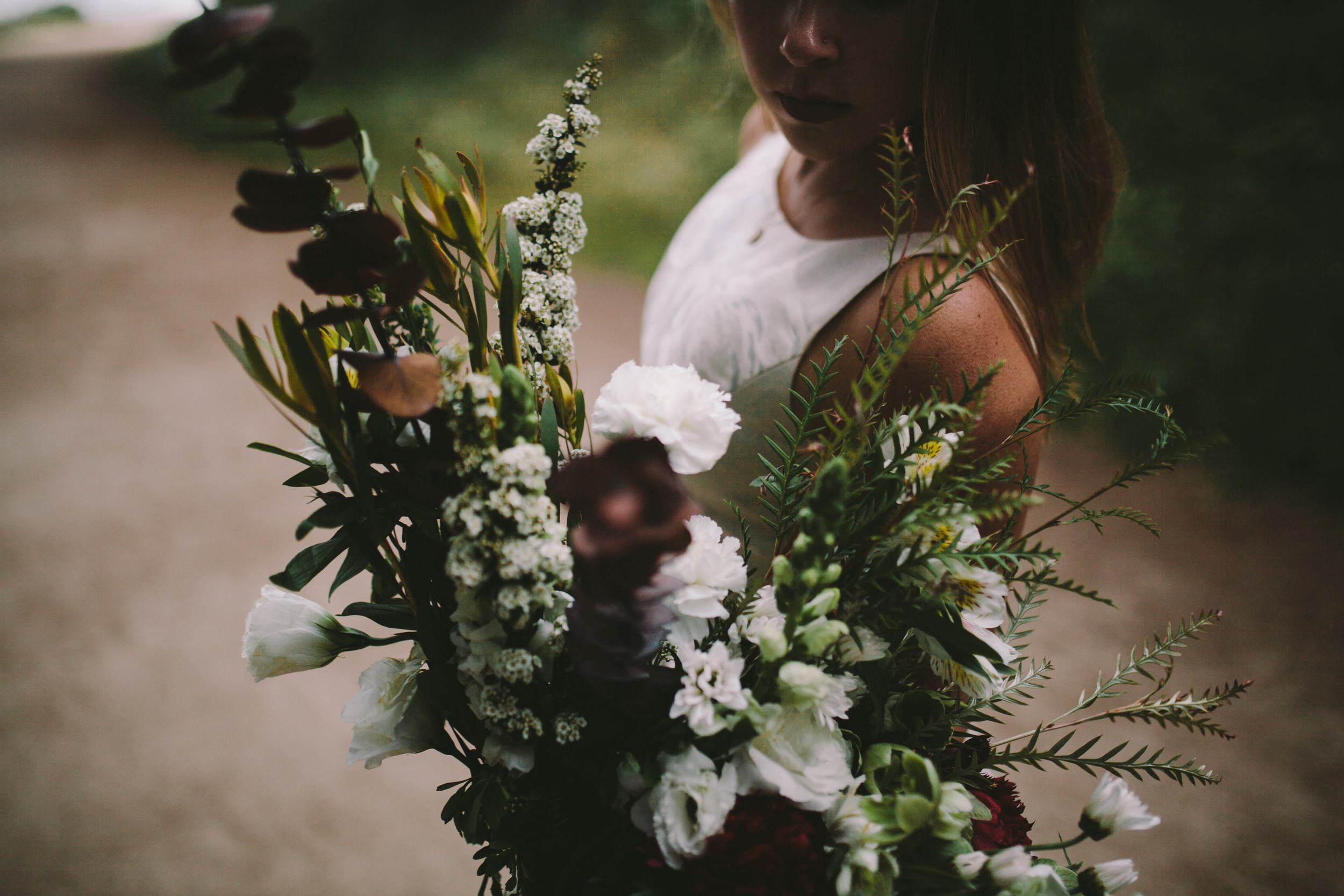 Roots Floral Design -- Whitney Justesen Photography-88.jpg