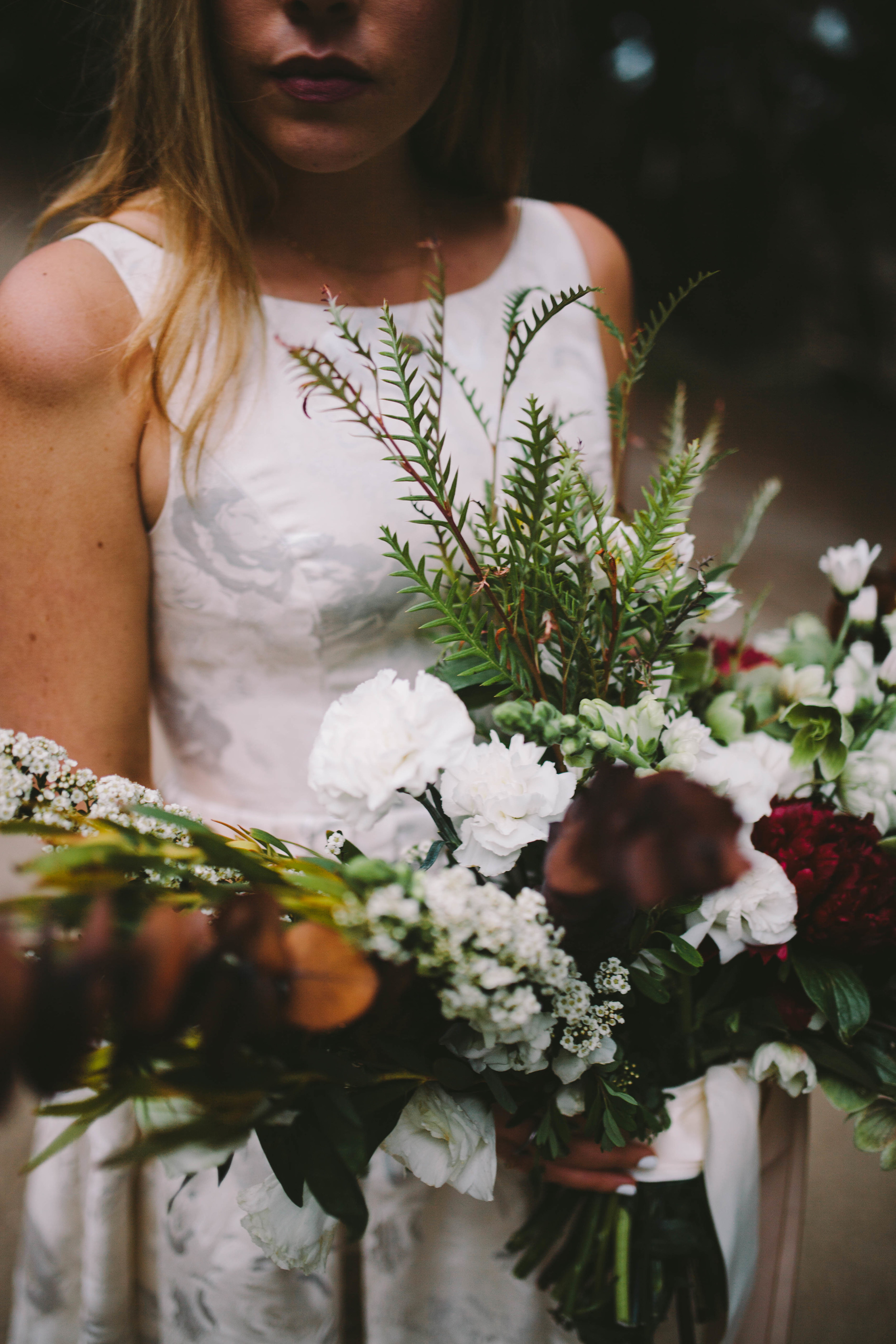 Roots Floral Design -- Whitney Justesen Photography-93.jpg