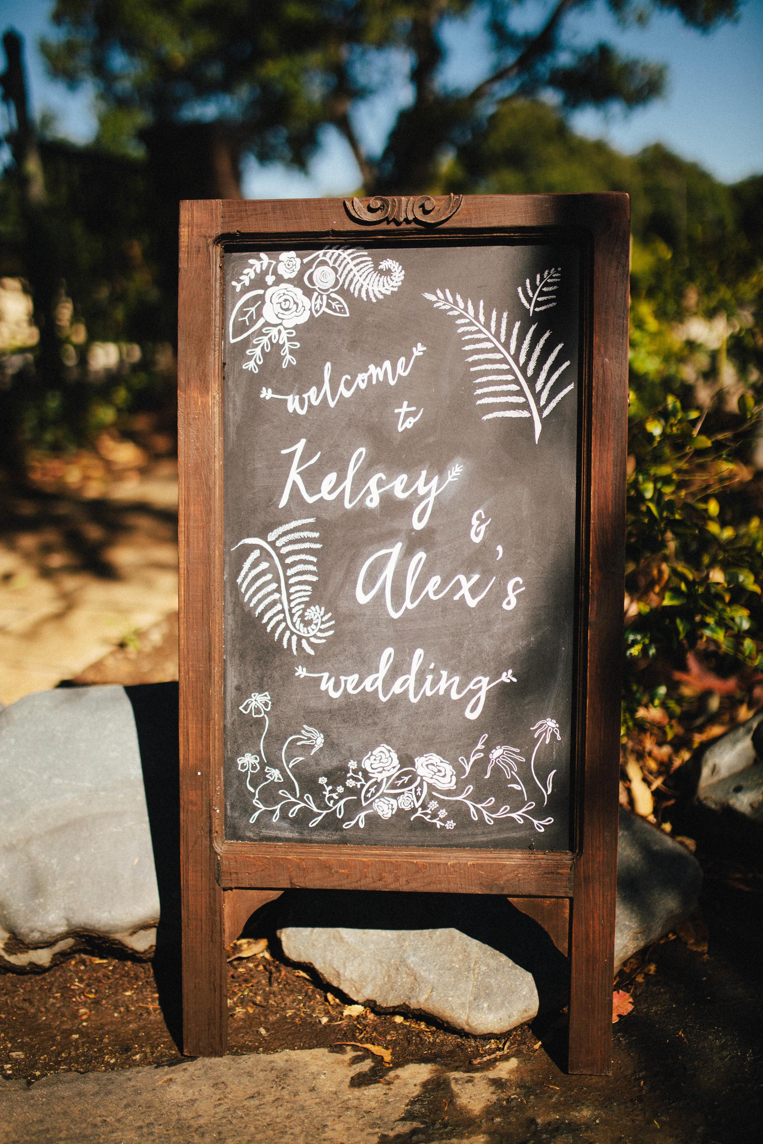 Kelsey & Alex's Garden Wedding -- Whitney Justesen Photography-1.jpg