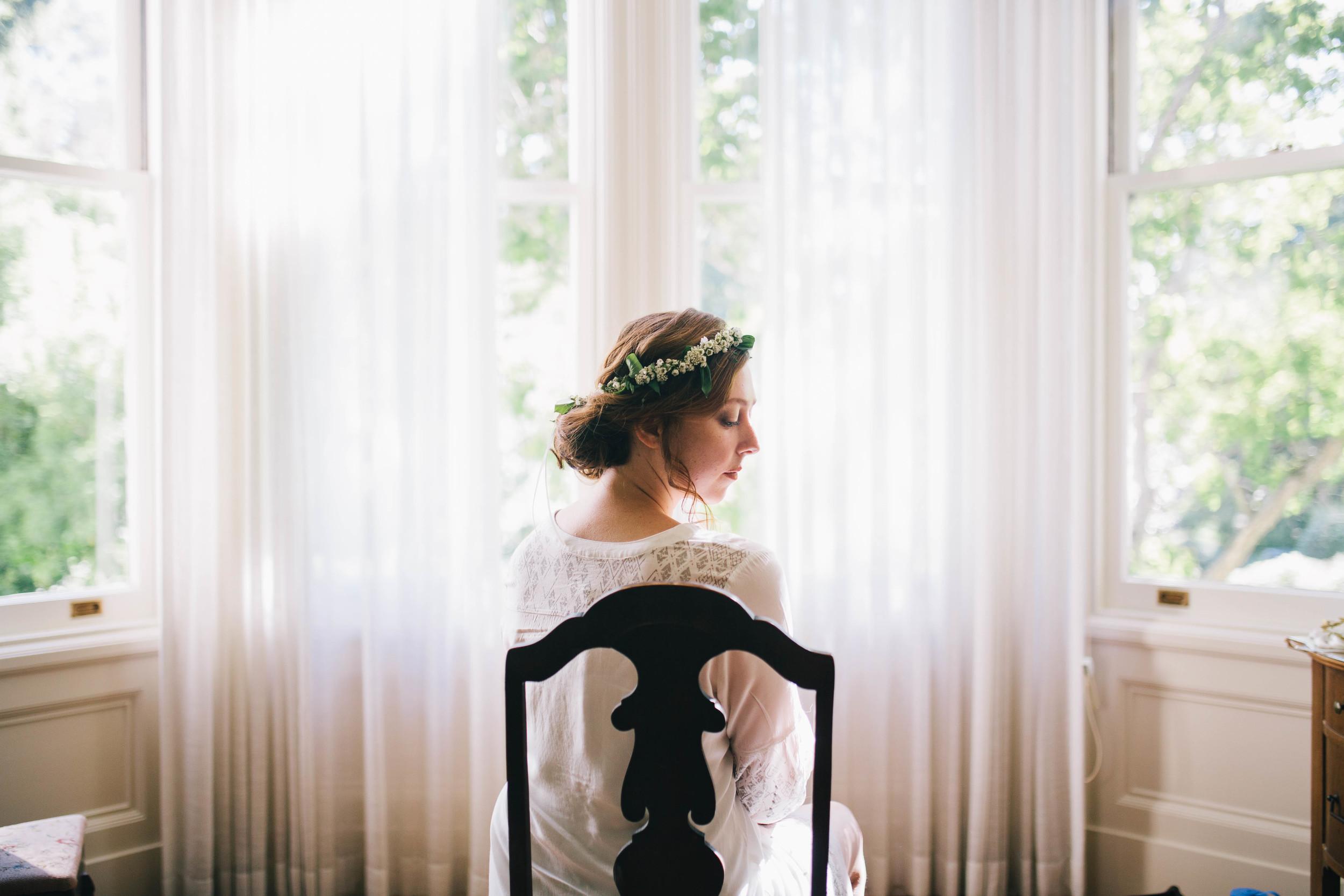 Kelsey & Alex's Garden Wedding -- Whitney Justesen Photography-15.jpg