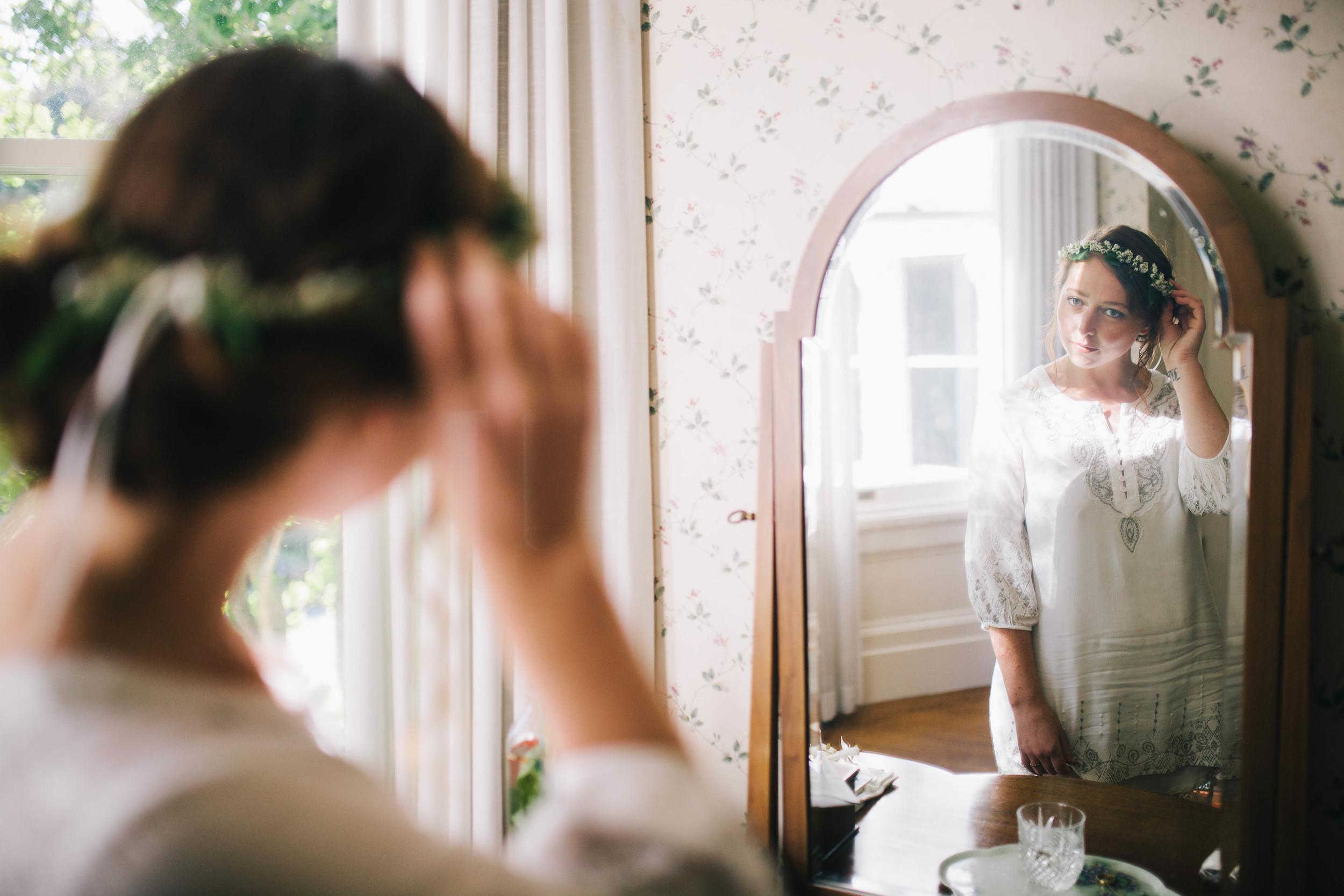 Kelsey & Alex's Garden Wedding -- Whitney Justesen Photography-17.jpg