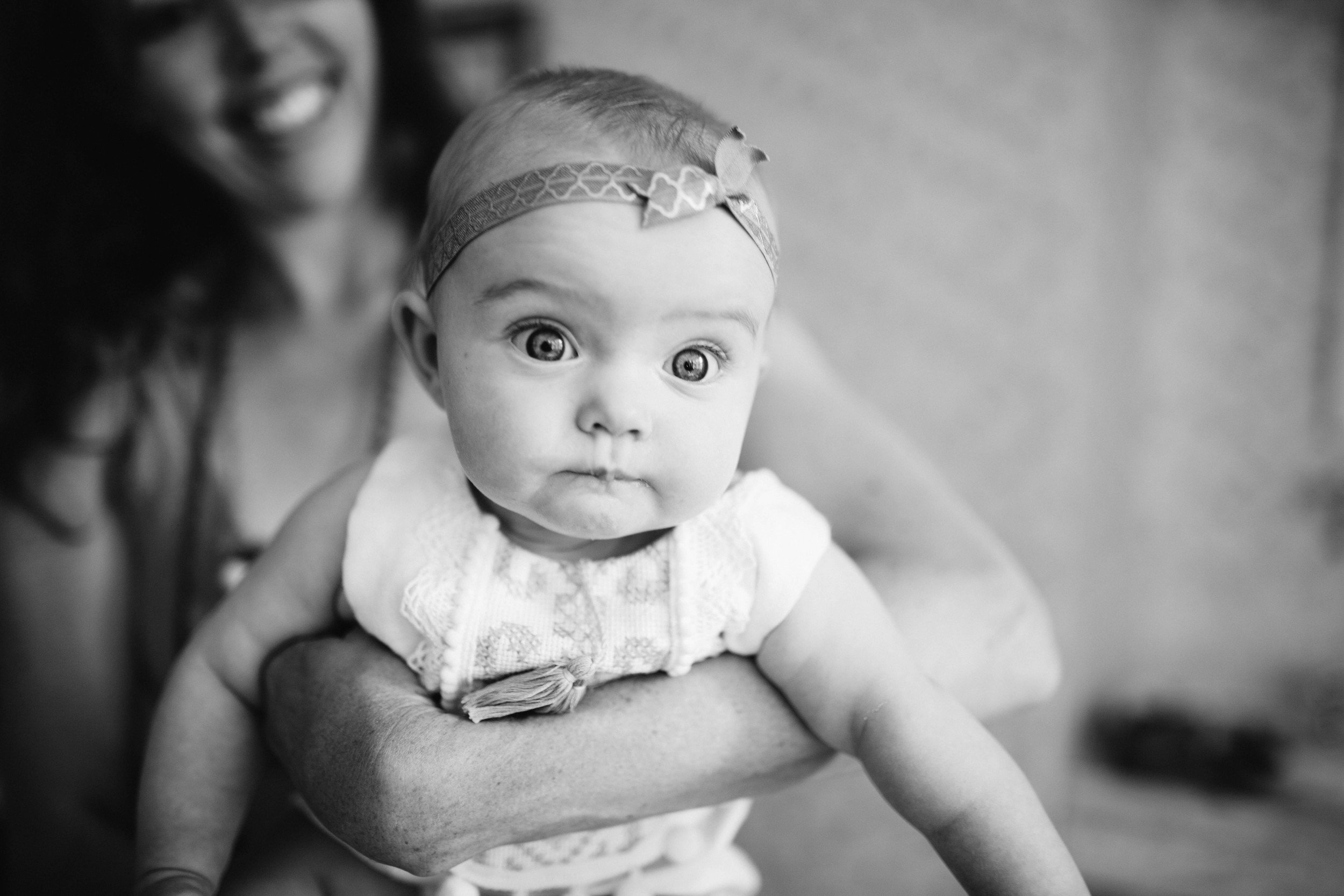 Kelsey & Alex's Garden Wedding -- Whitney Justesen Photography-33.jpg