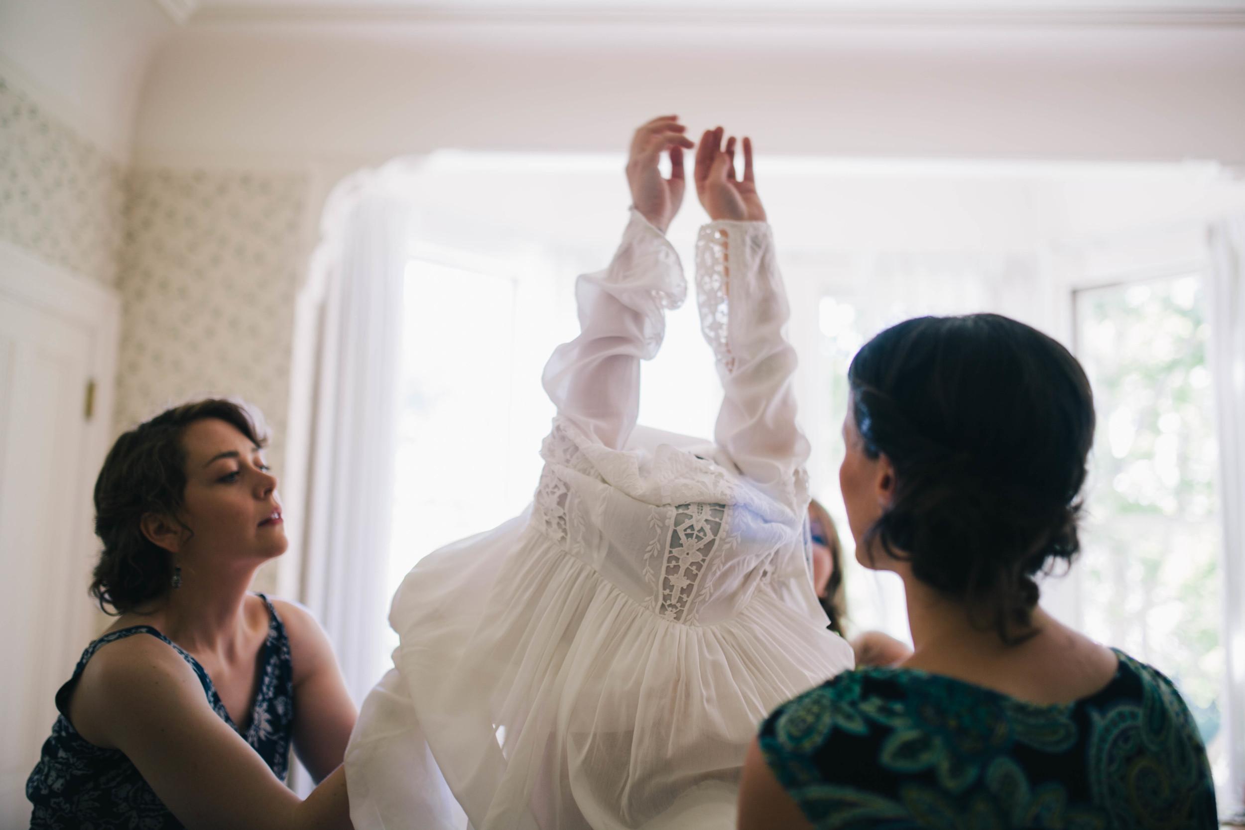 Kelsey & Alex's Garden Wedding -- Whitney Justesen Photography-35.jpg