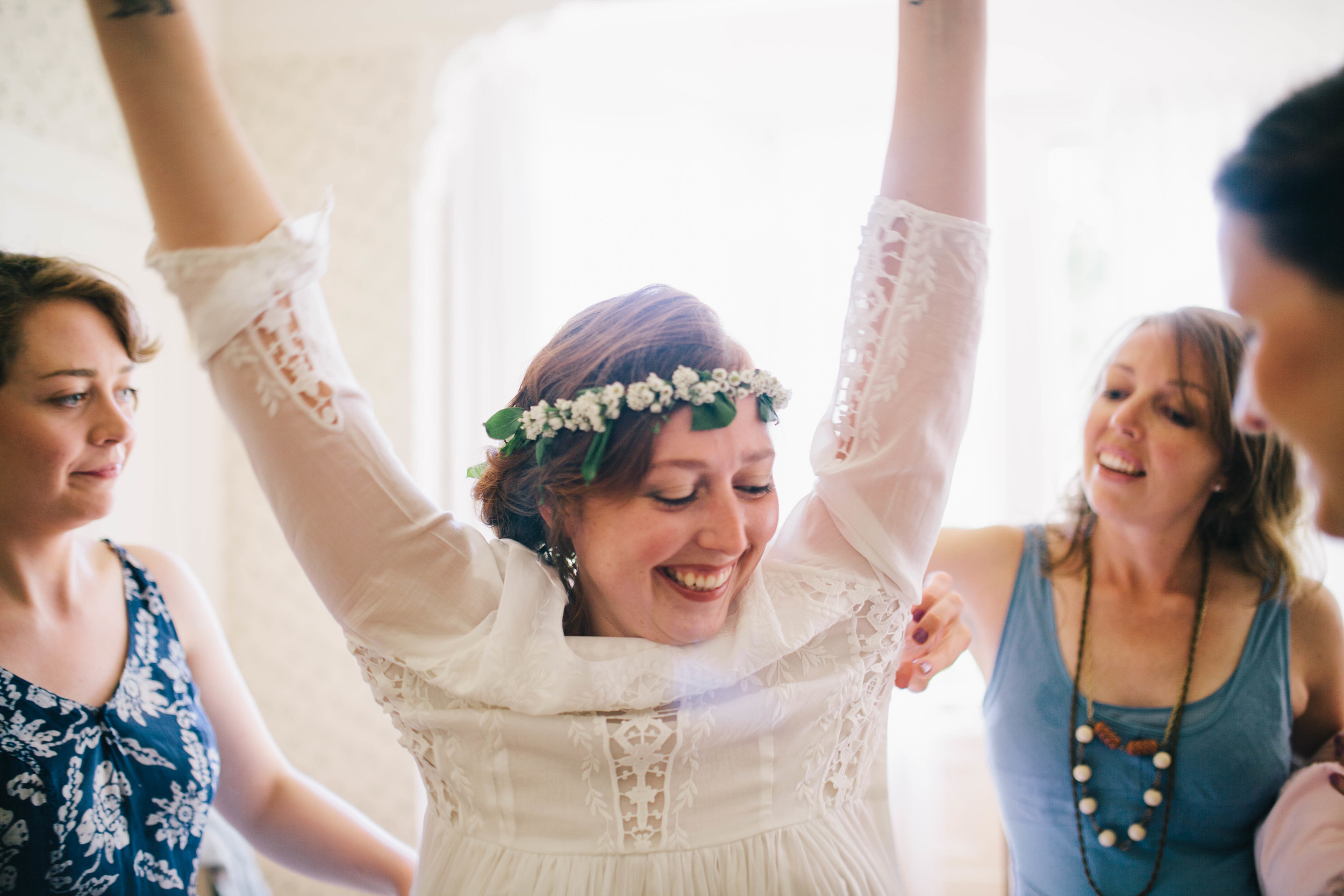 Kelsey & Alex's Garden Wedding -- Whitney Justesen Photography-37.jpg