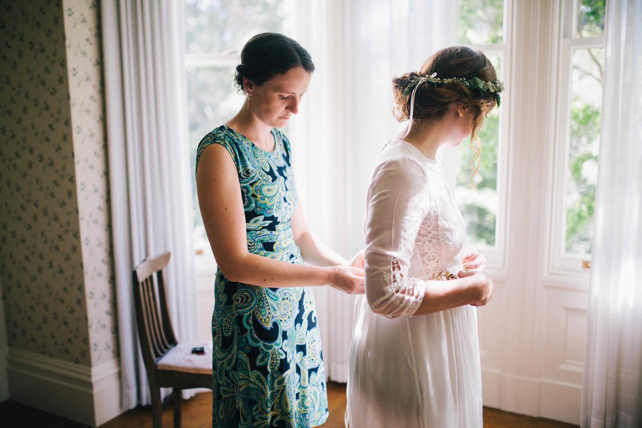 Kelsey & Alex's Garden Wedding -- Whitney Justesen Photography-44.jpg