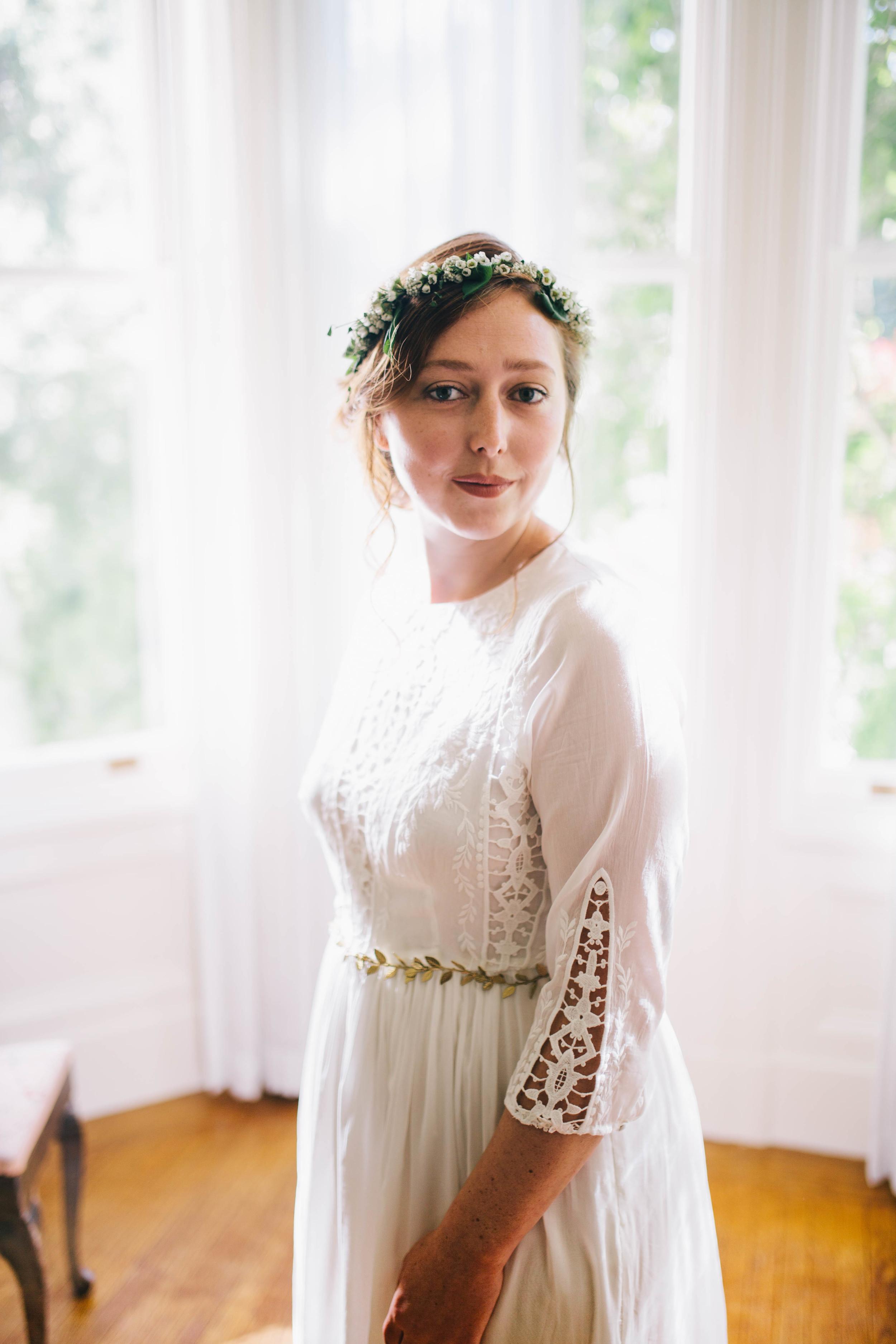 Kelsey & Alex's Garden Wedding -- Whitney Justesen Photography-47.jpg