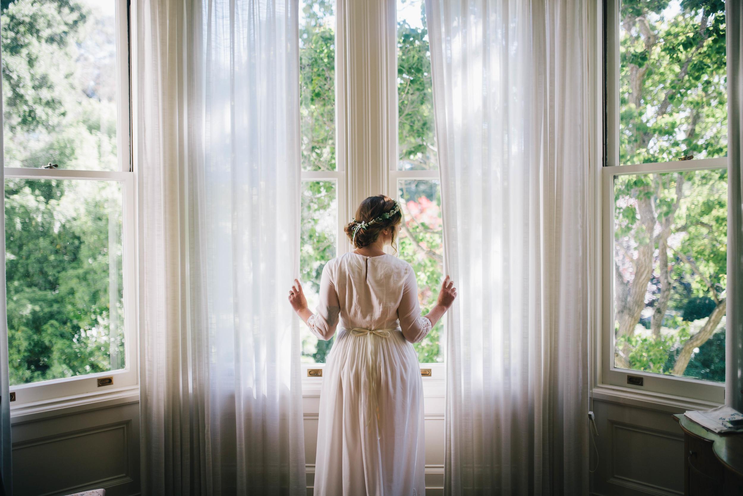 Kelsey & Alex's Garden Wedding -- Whitney Justesen Photography-57.jpg