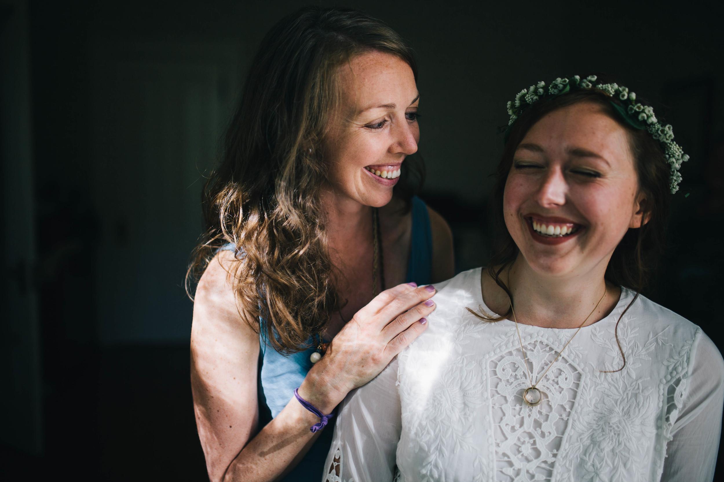 Kelsey & Alex's Garden Wedding -- Whitney Justesen Photography-64.jpg
