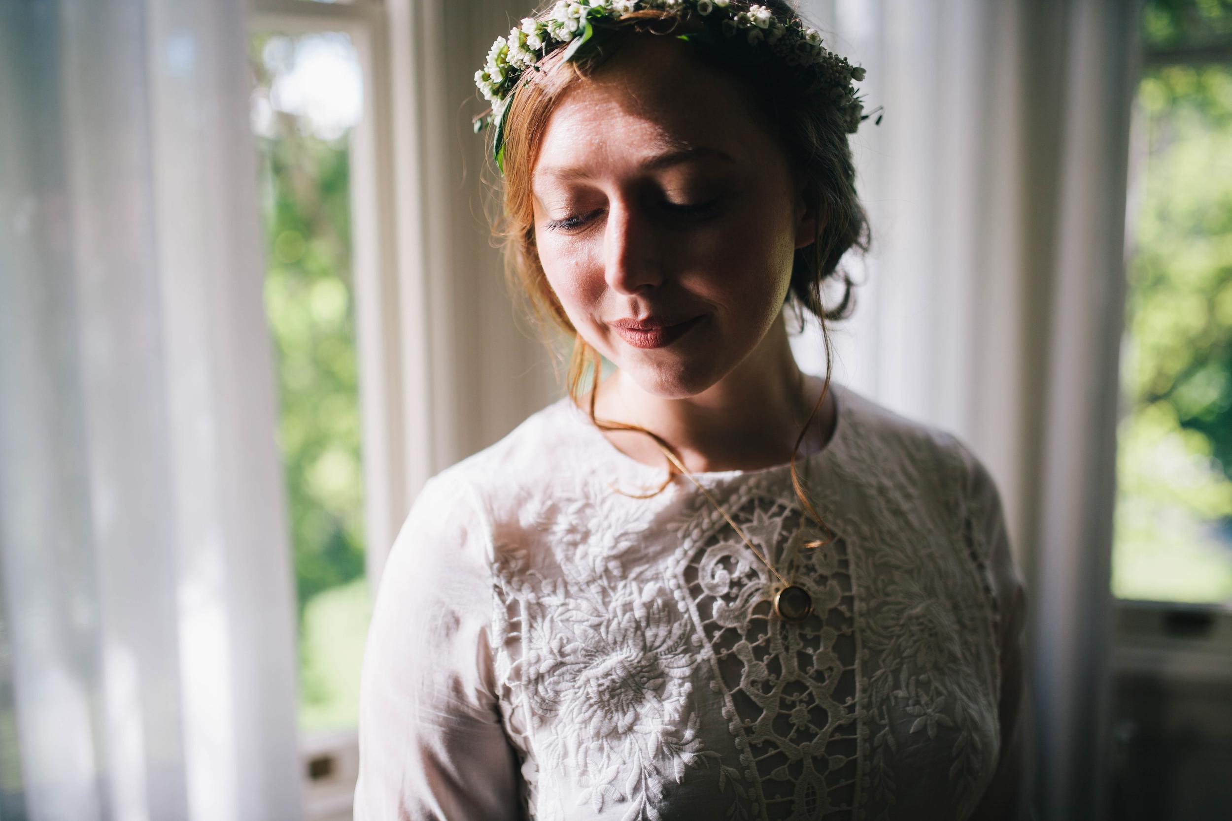 Kelsey & Alex's Garden Wedding -- Whitney Justesen Photography-67.jpg