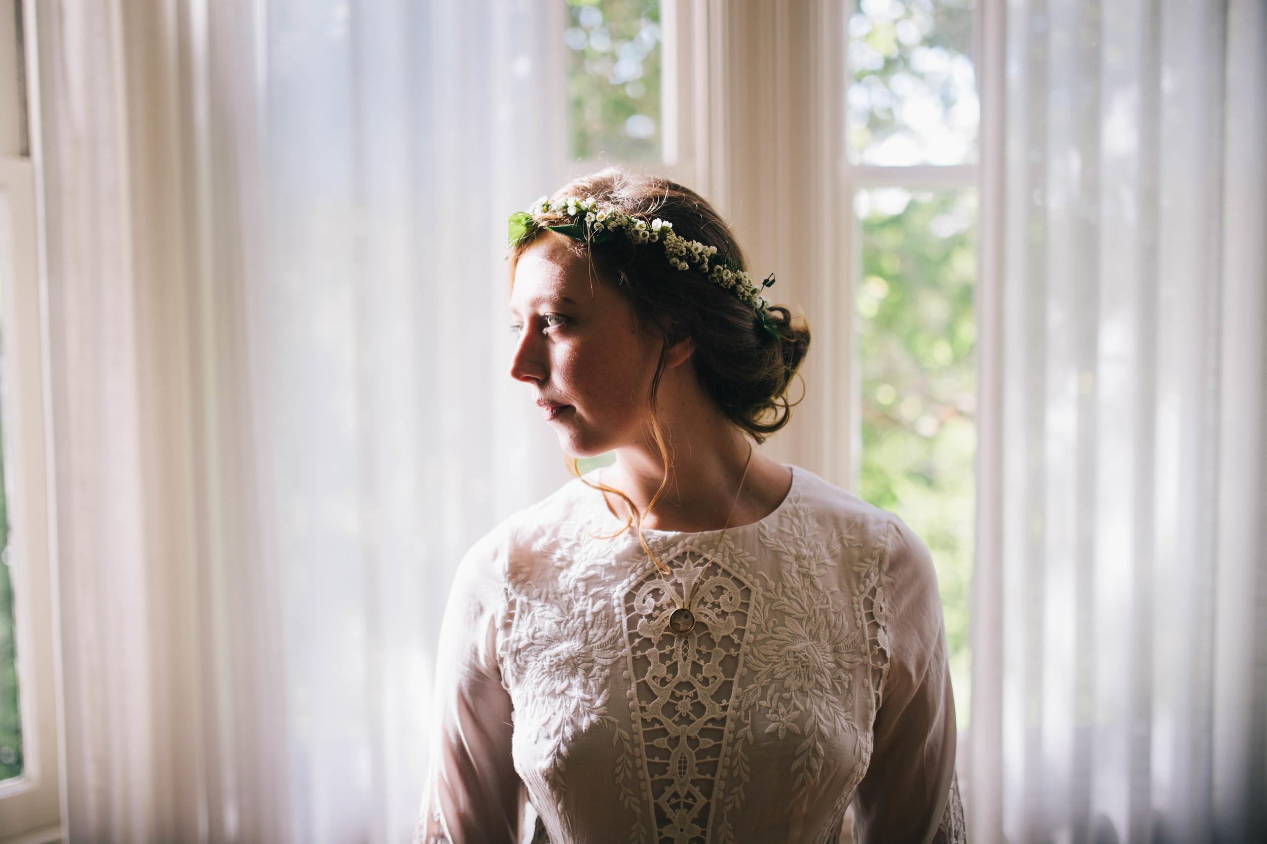 Kelsey & Alex's Garden Wedding -- Whitney Justesen Photography-69.jpg