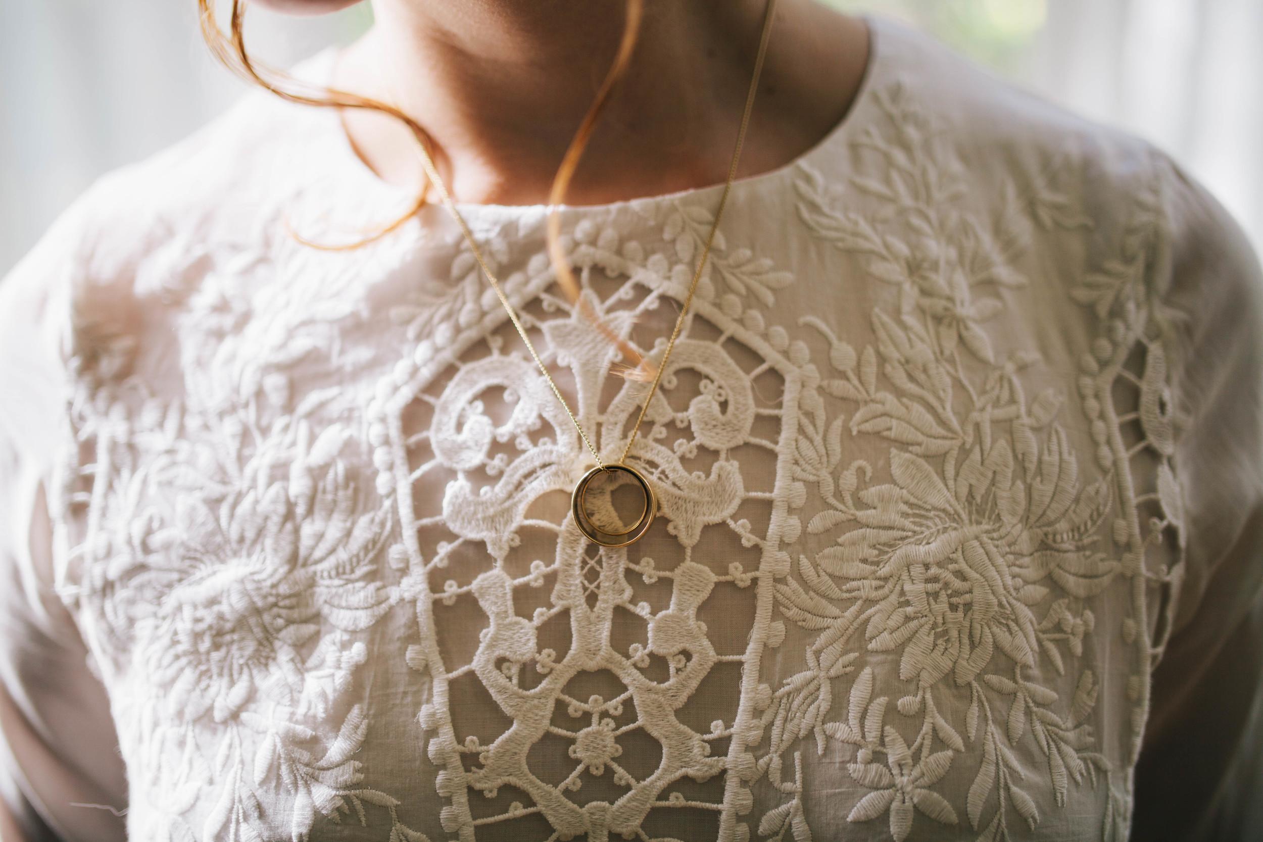 Kelsey & Alex's Garden Wedding -- Whitney Justesen Photography-68.jpg