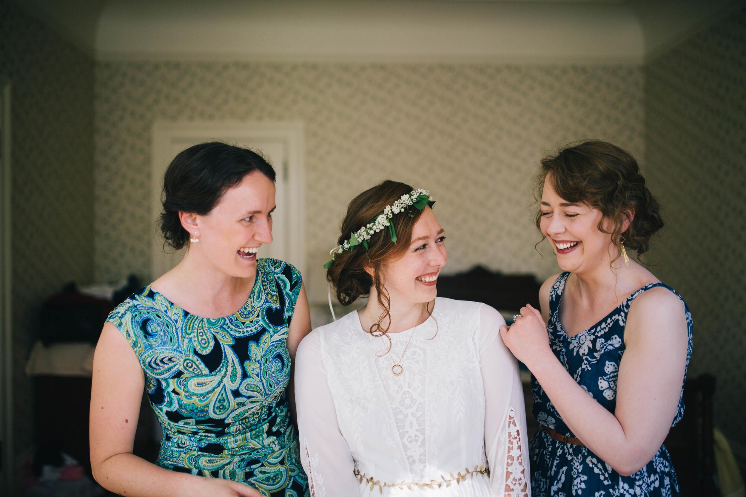 Kelsey & Alex's Garden Wedding -- Whitney Justesen Photography-73.jpg