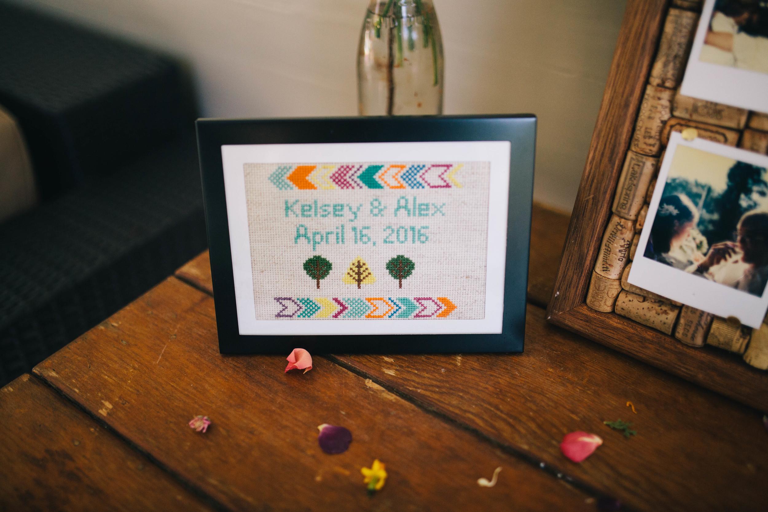 Kelsey & Alex's Garden Wedding -- Whitney Justesen Photography-80.jpg