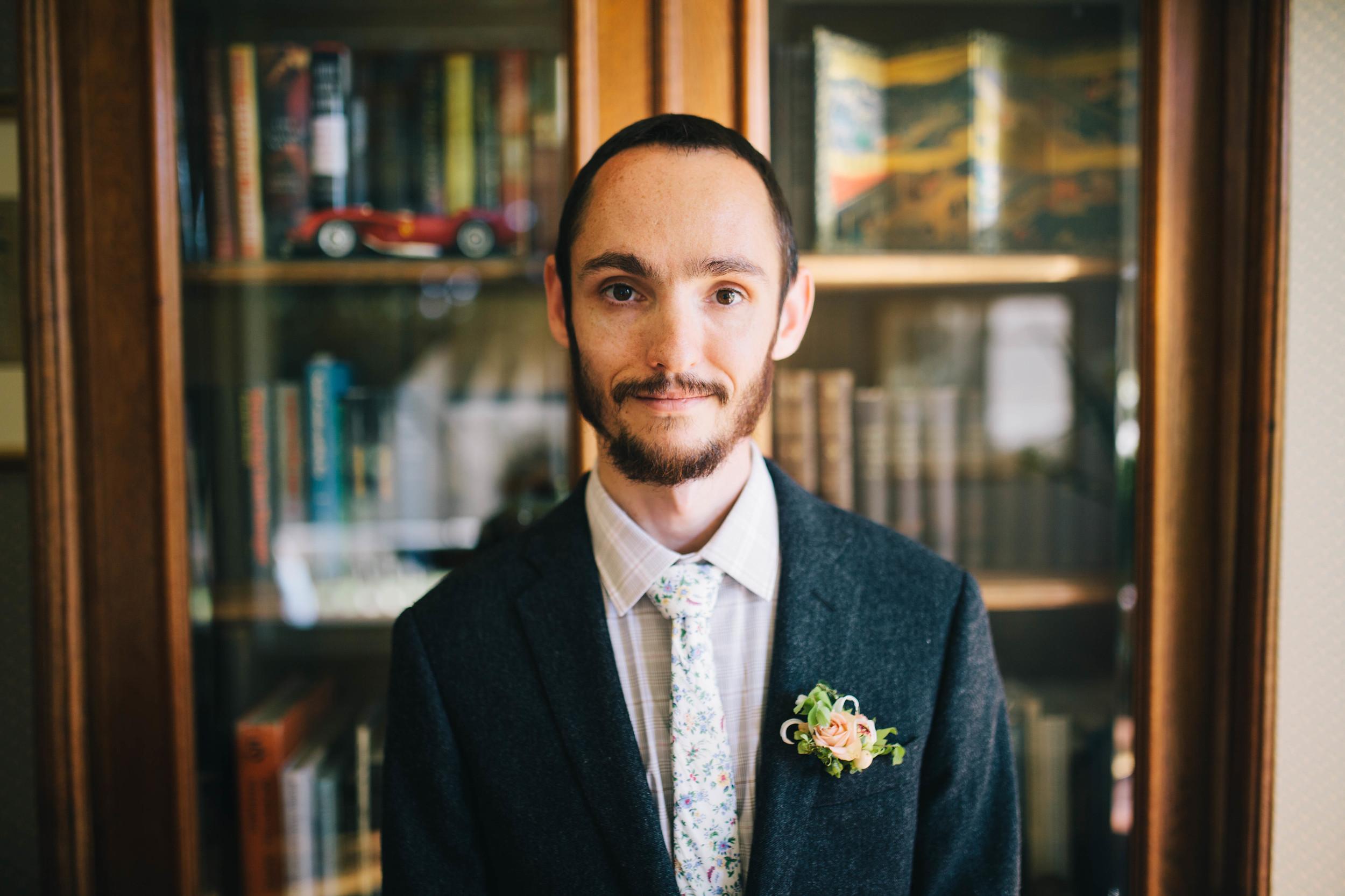 Kelsey & Alex's Garden Wedding -- Whitney Justesen Photography-88.jpg