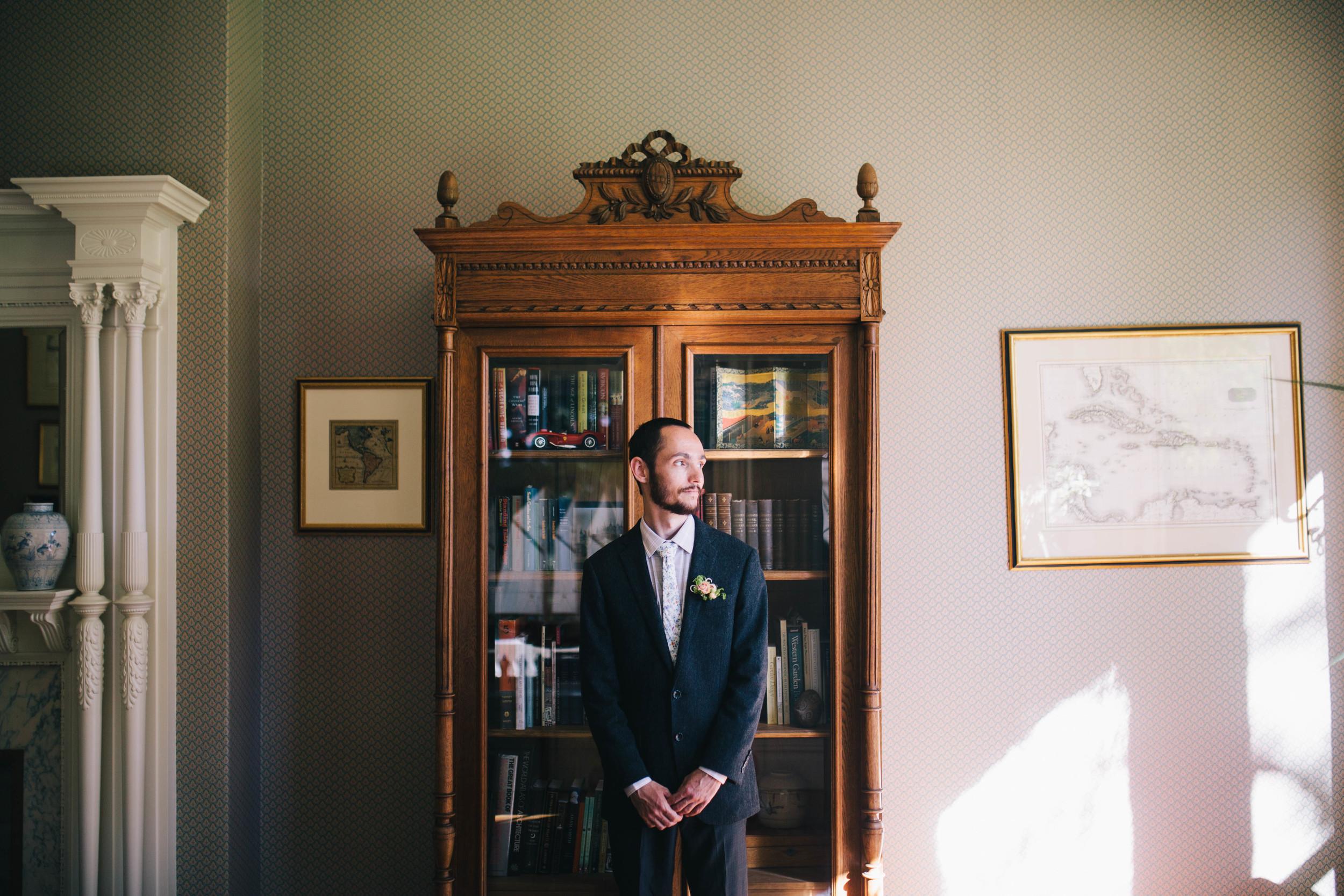 Kelsey & Alex's Garden Wedding -- Whitney Justesen Photography-91.jpg