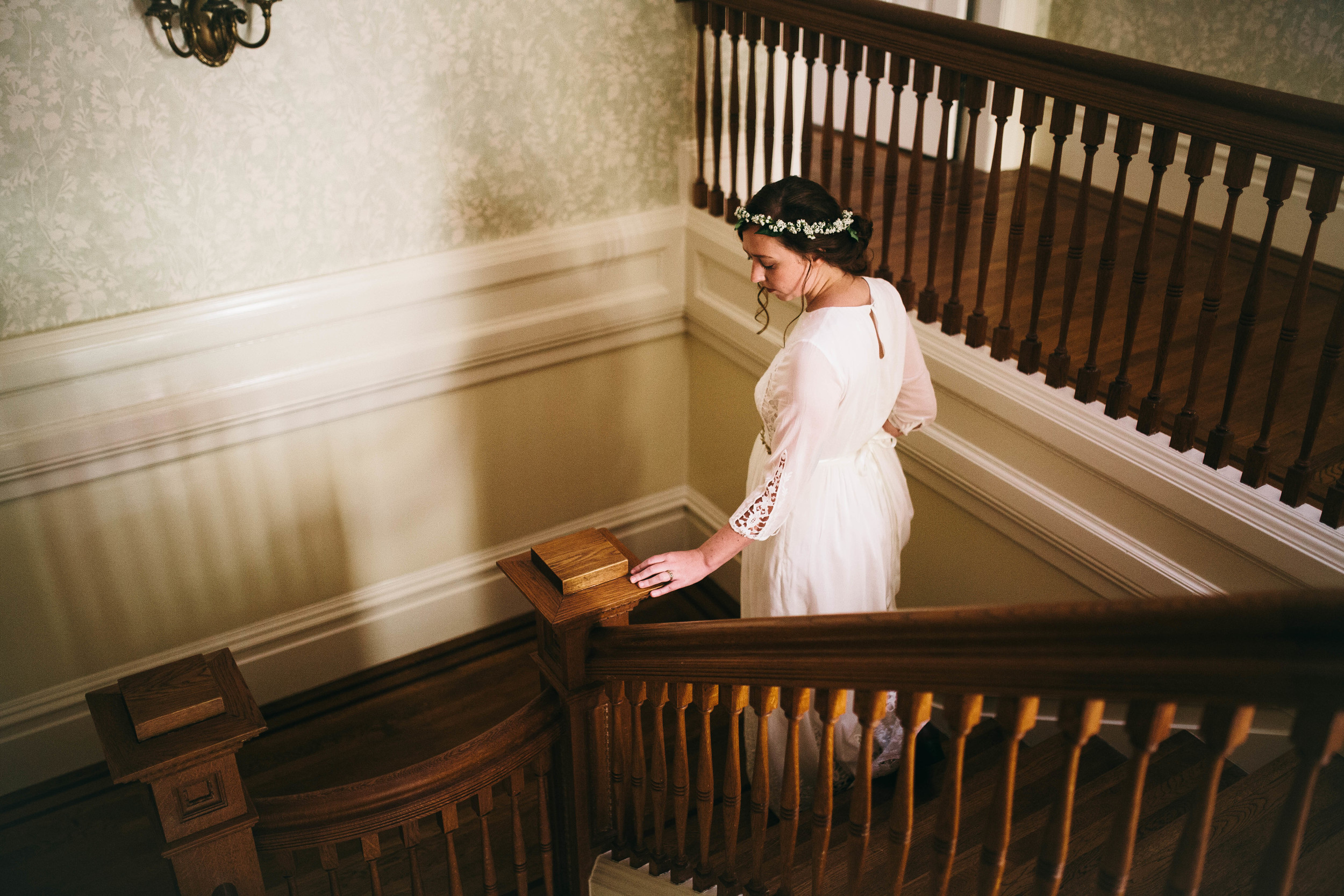 Kelsey & Alex's Garden Wedding -- Whitney Justesen Photography-95.jpg