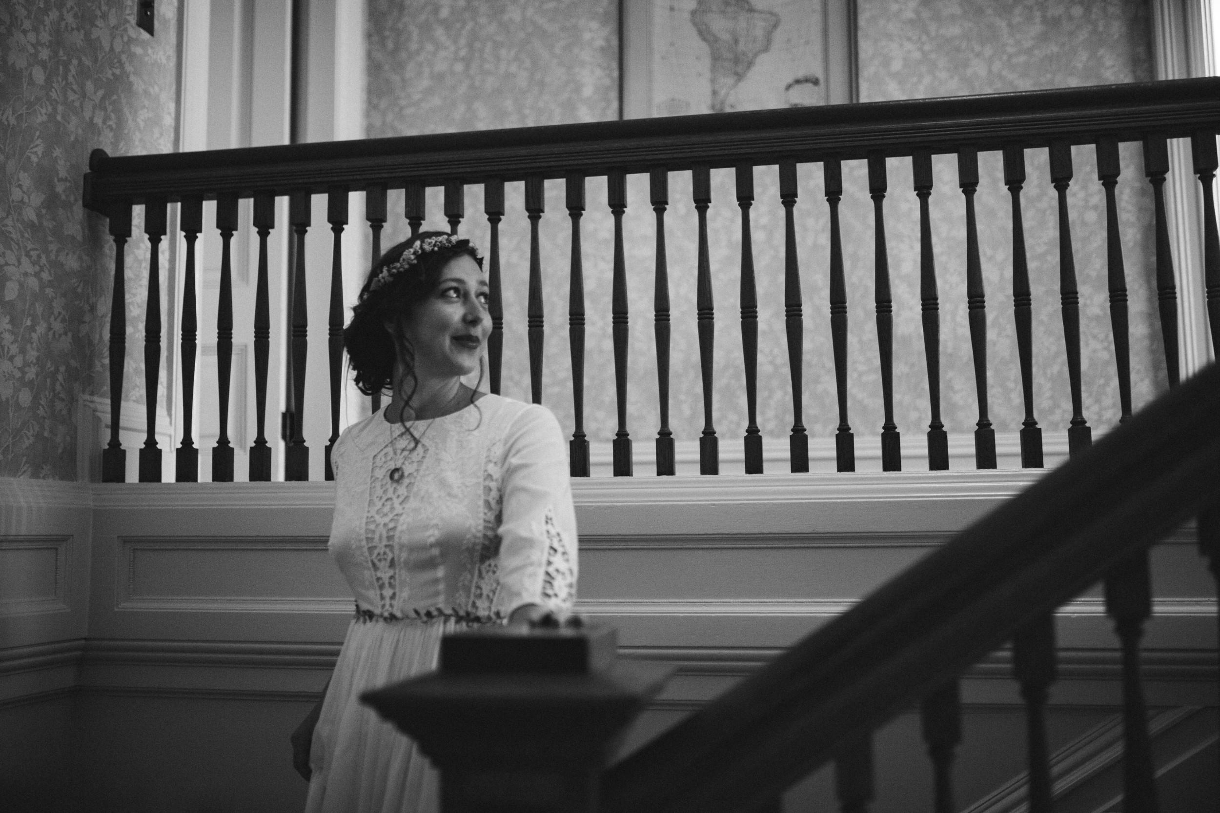 Kelsey & Alex's Garden Wedding -- Whitney Justesen Photography-96.jpg