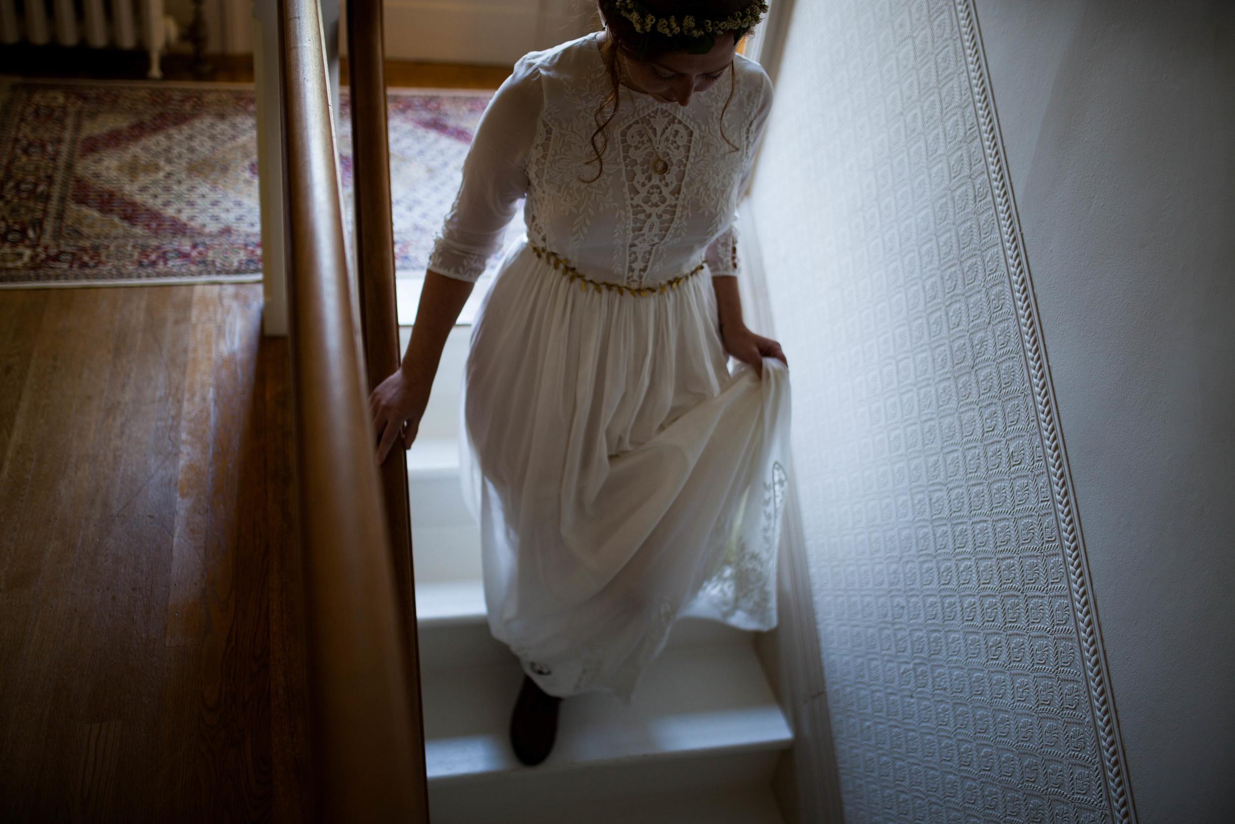 Kelsey & Alex's Garden Wedding -- Whitney Justesen Photography-100.jpg