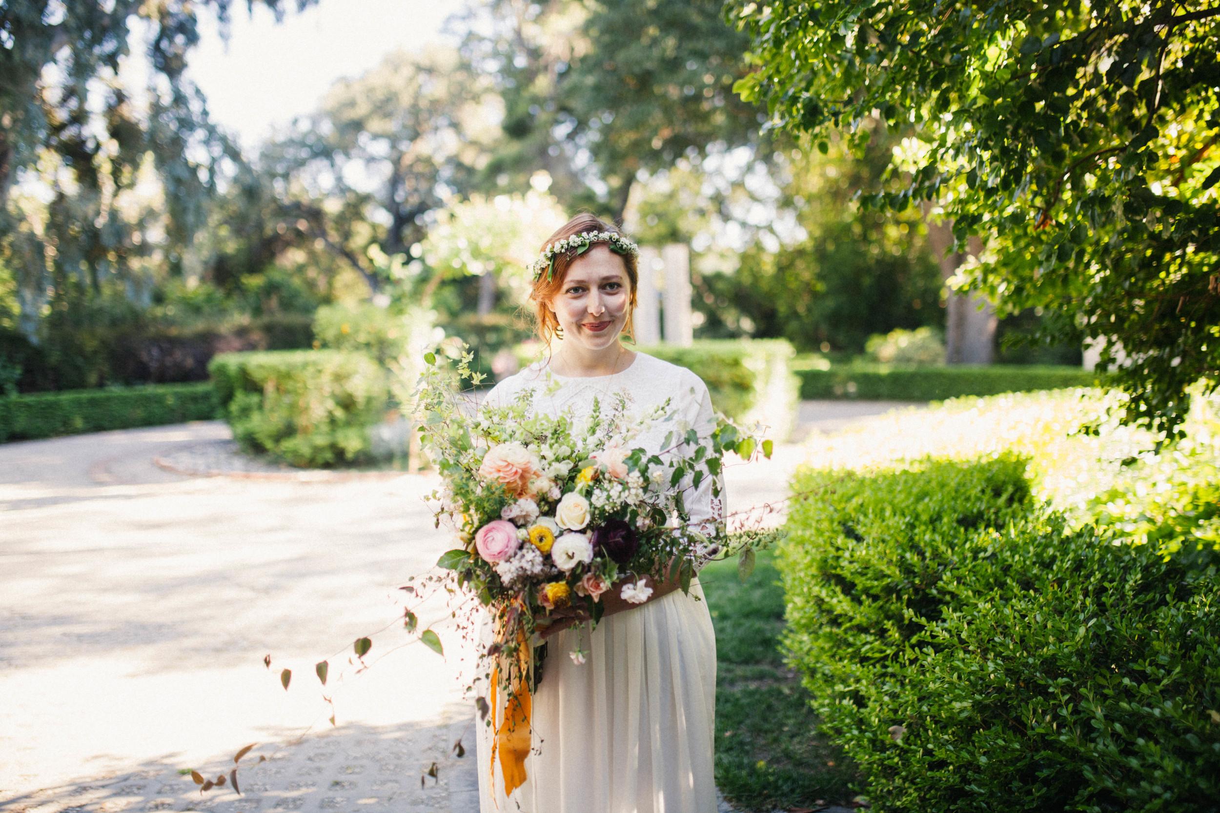 Kelsey & Alex's Garden Wedding -- Whitney Justesen Photography-105.jpg