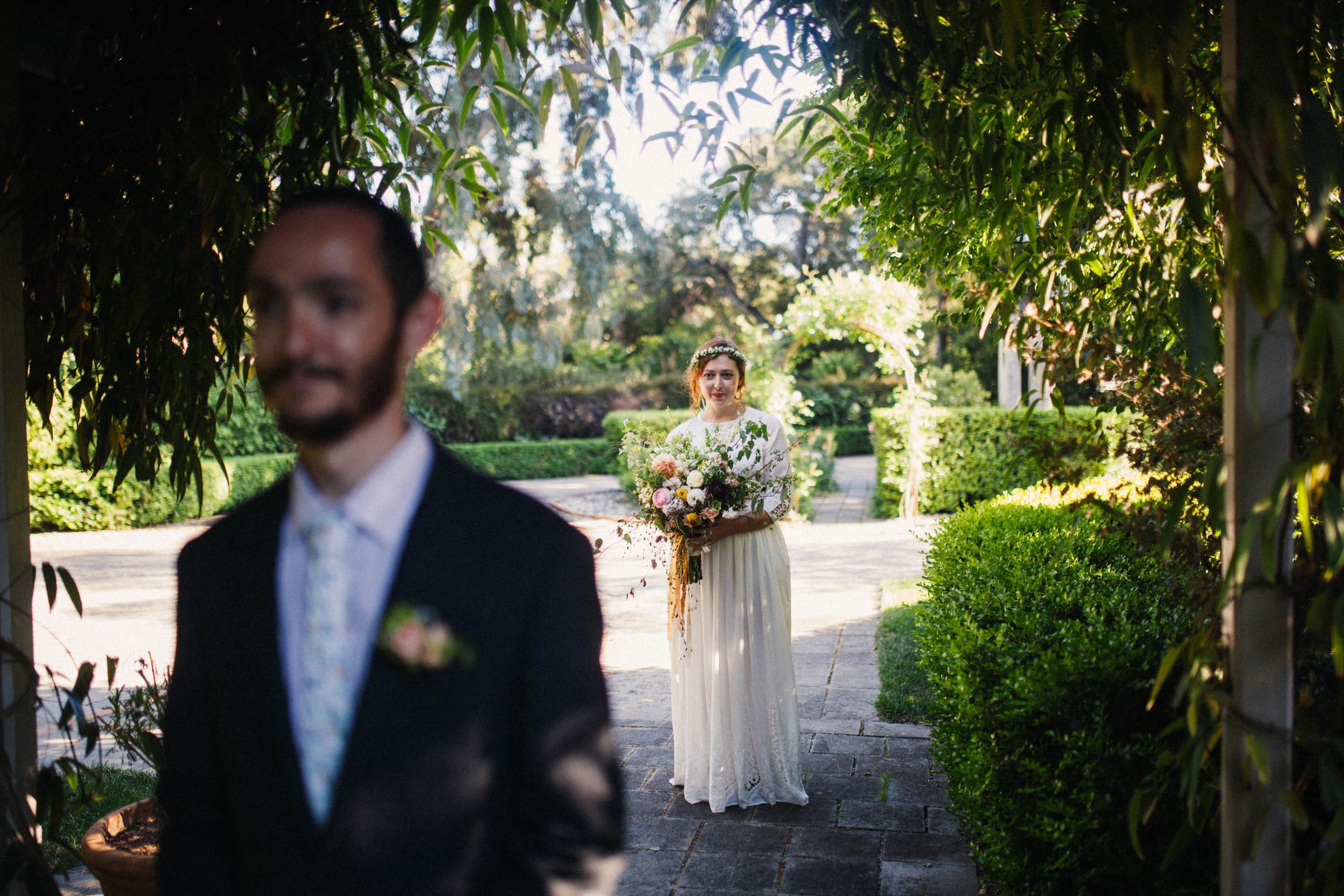 Kelsey & Alex's Garden Wedding -- Whitney Justesen Photography-106.jpg