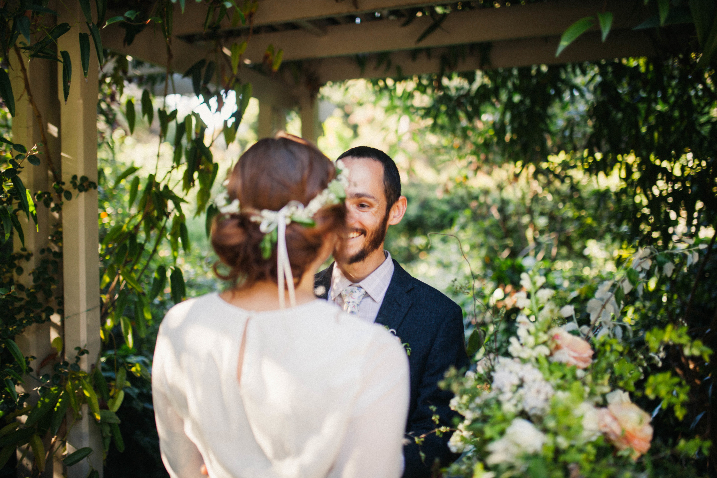 Kelsey & Alex's Garden Wedding -- Whitney Justesen Photography-108.jpg