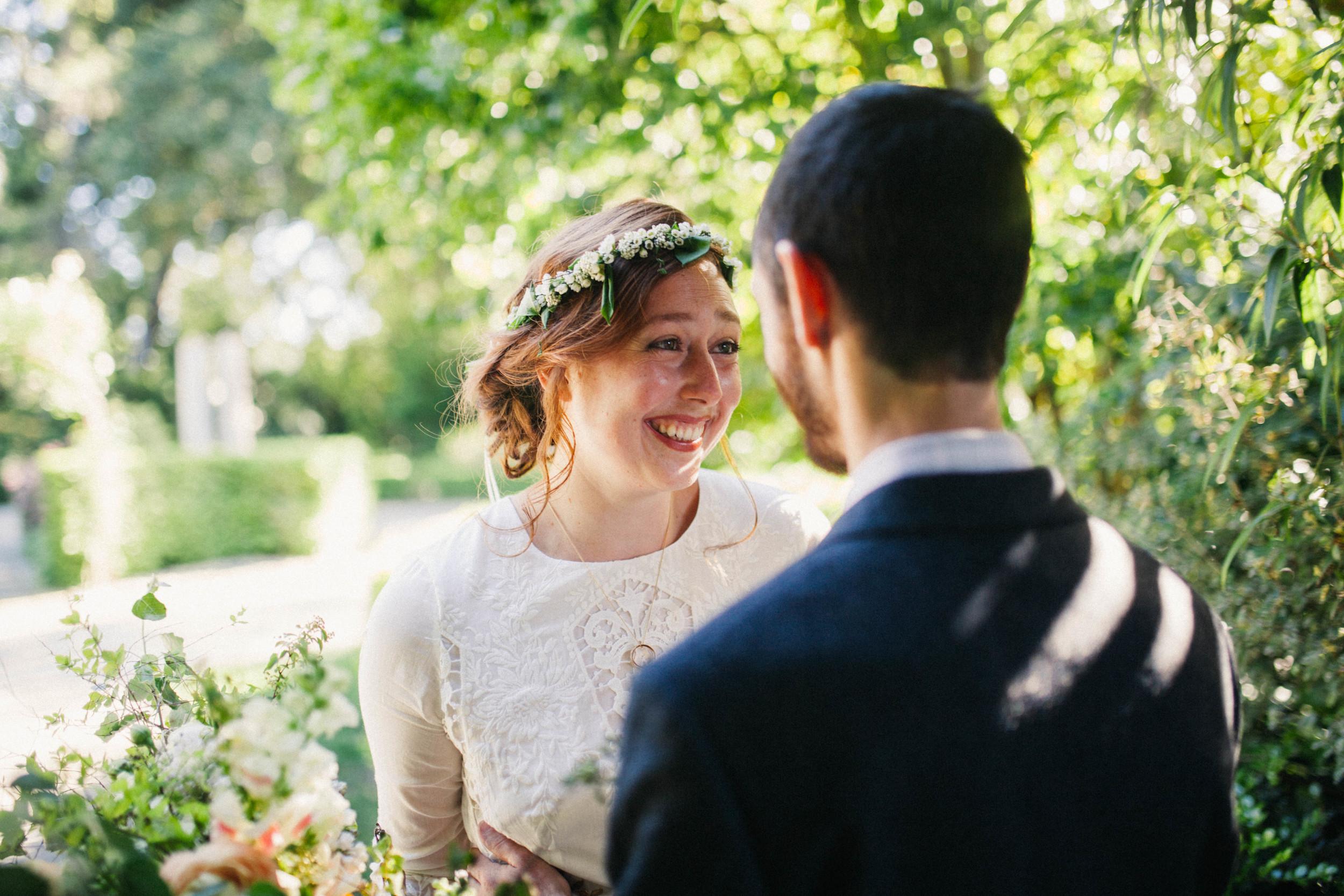 Kelsey & Alex's Garden Wedding -- Whitney Justesen Photography-111.jpg