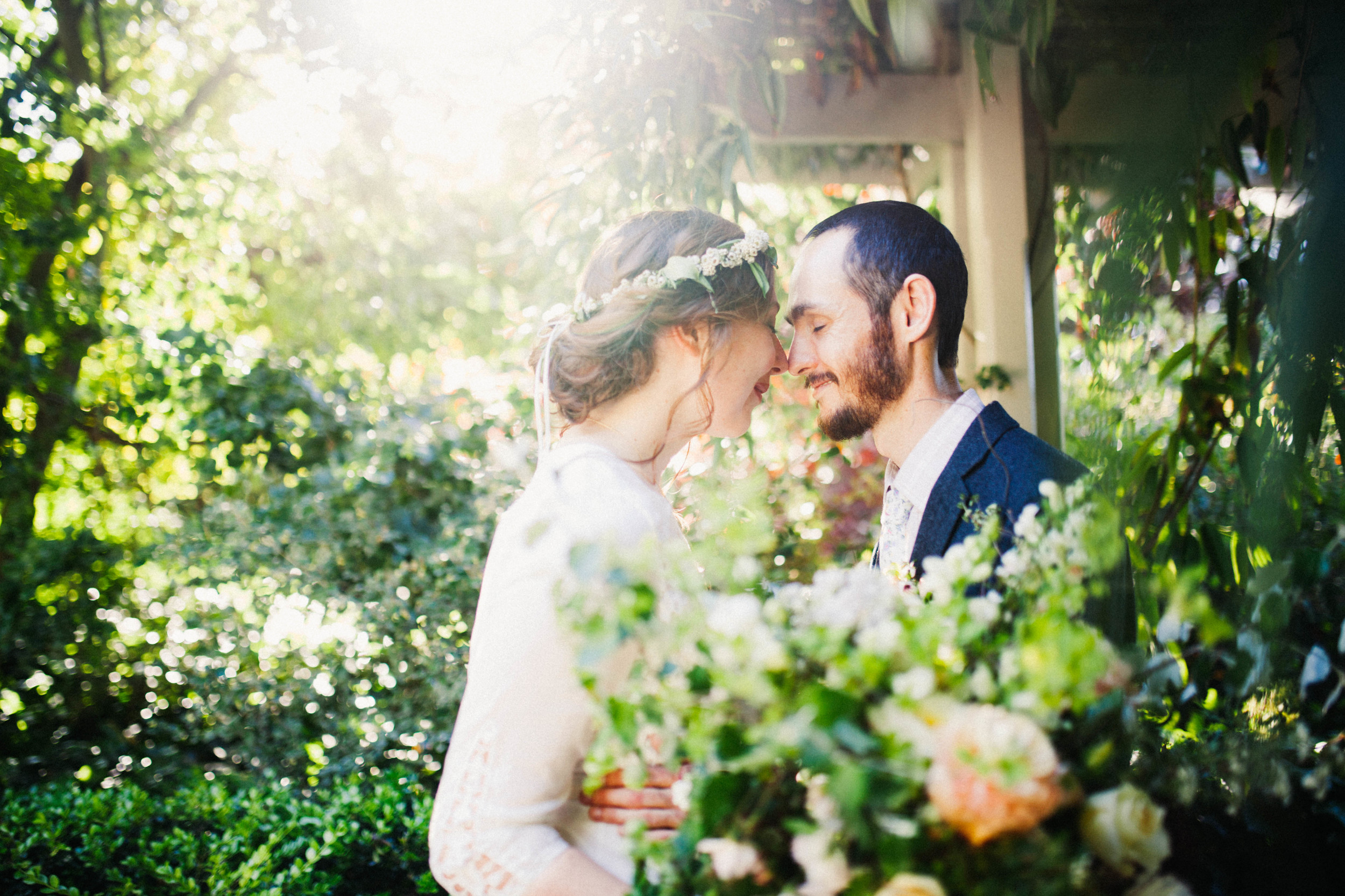 Kelsey & Alex's Garden Wedding -- Whitney Justesen Photography-113.jpg