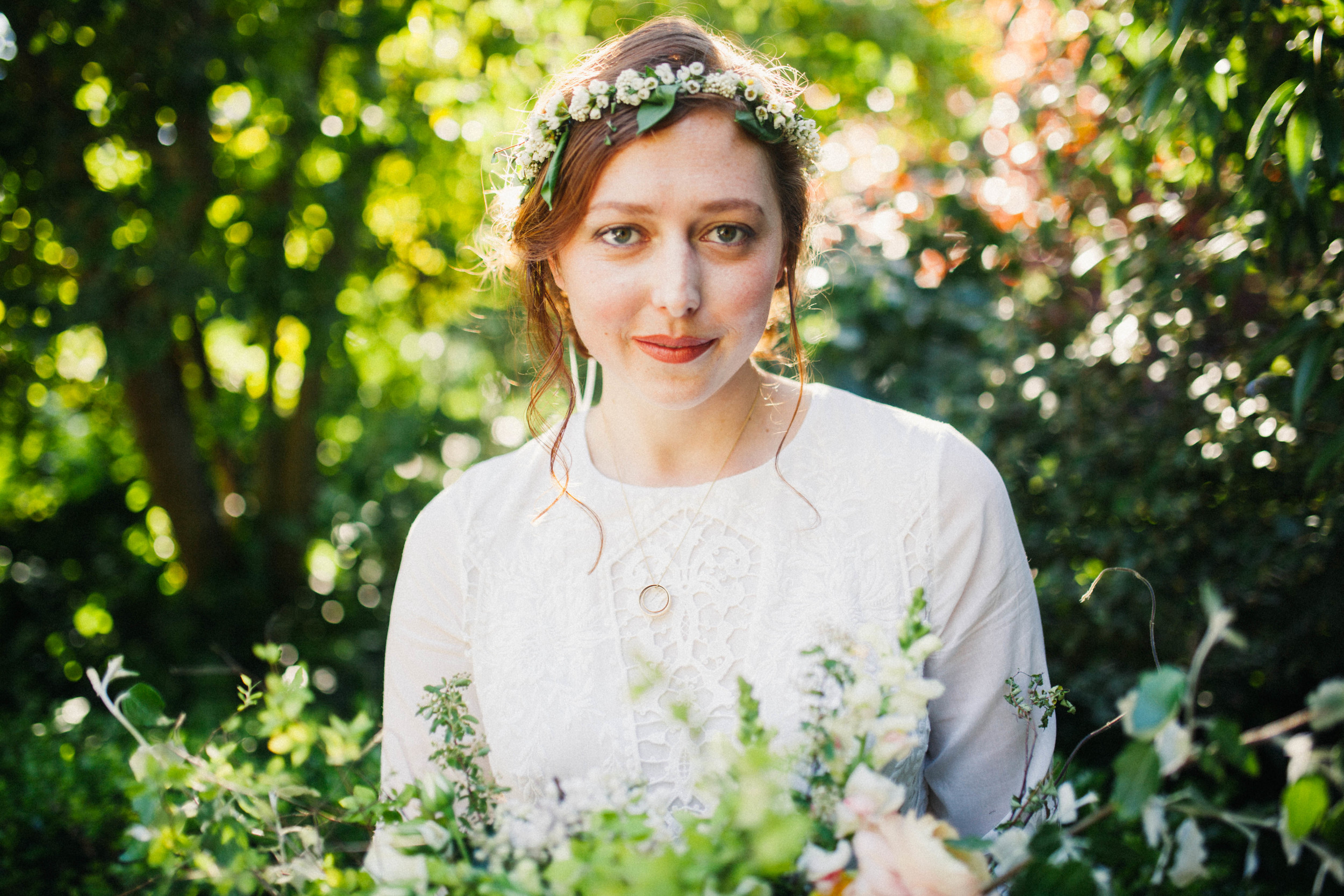 Kelsey & Alex's Garden Wedding -- Whitney Justesen Photography-118.jpg