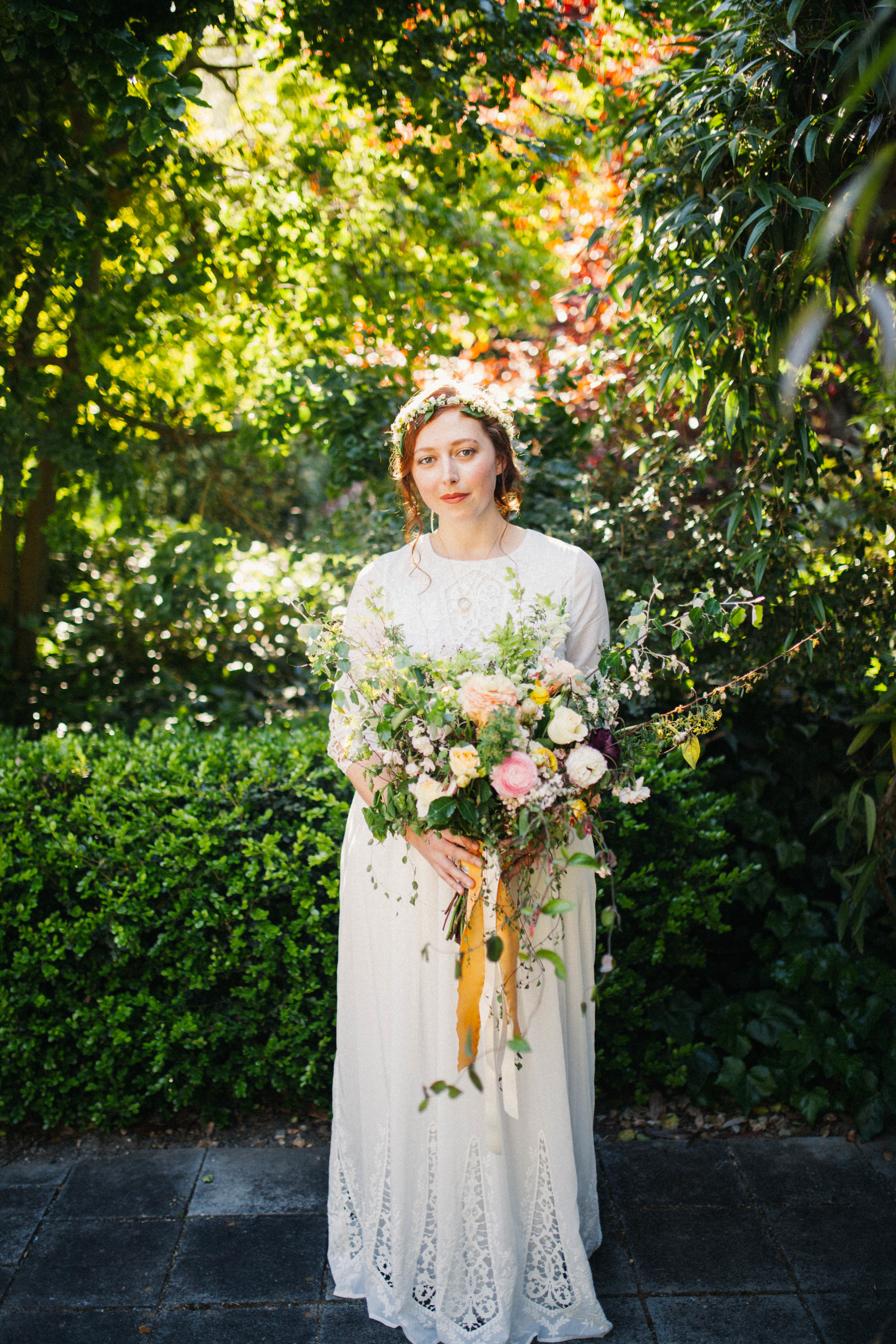 Kelsey & Alex's Garden Wedding -- Whitney Justesen Photography-121.jpg