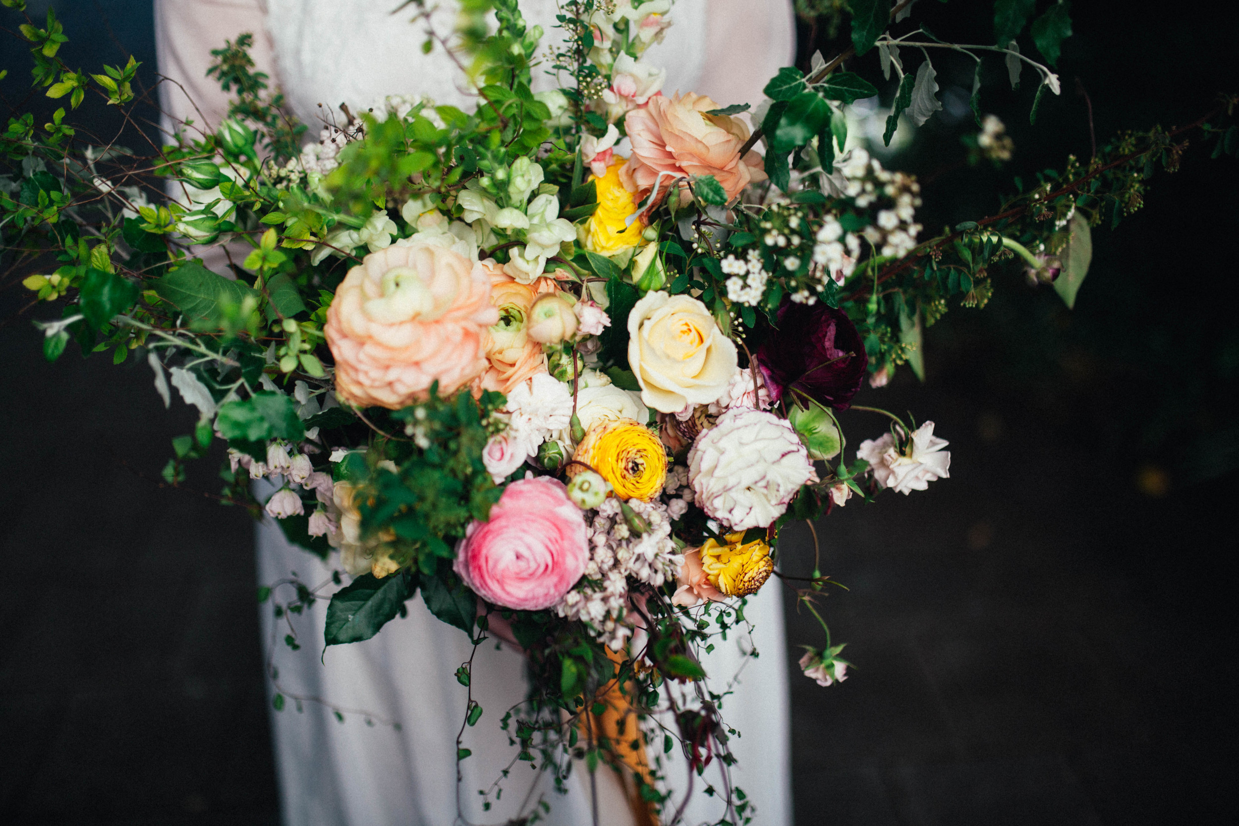 Kelsey & Alex's Garden Wedding -- Whitney Justesen Photography-123.jpg