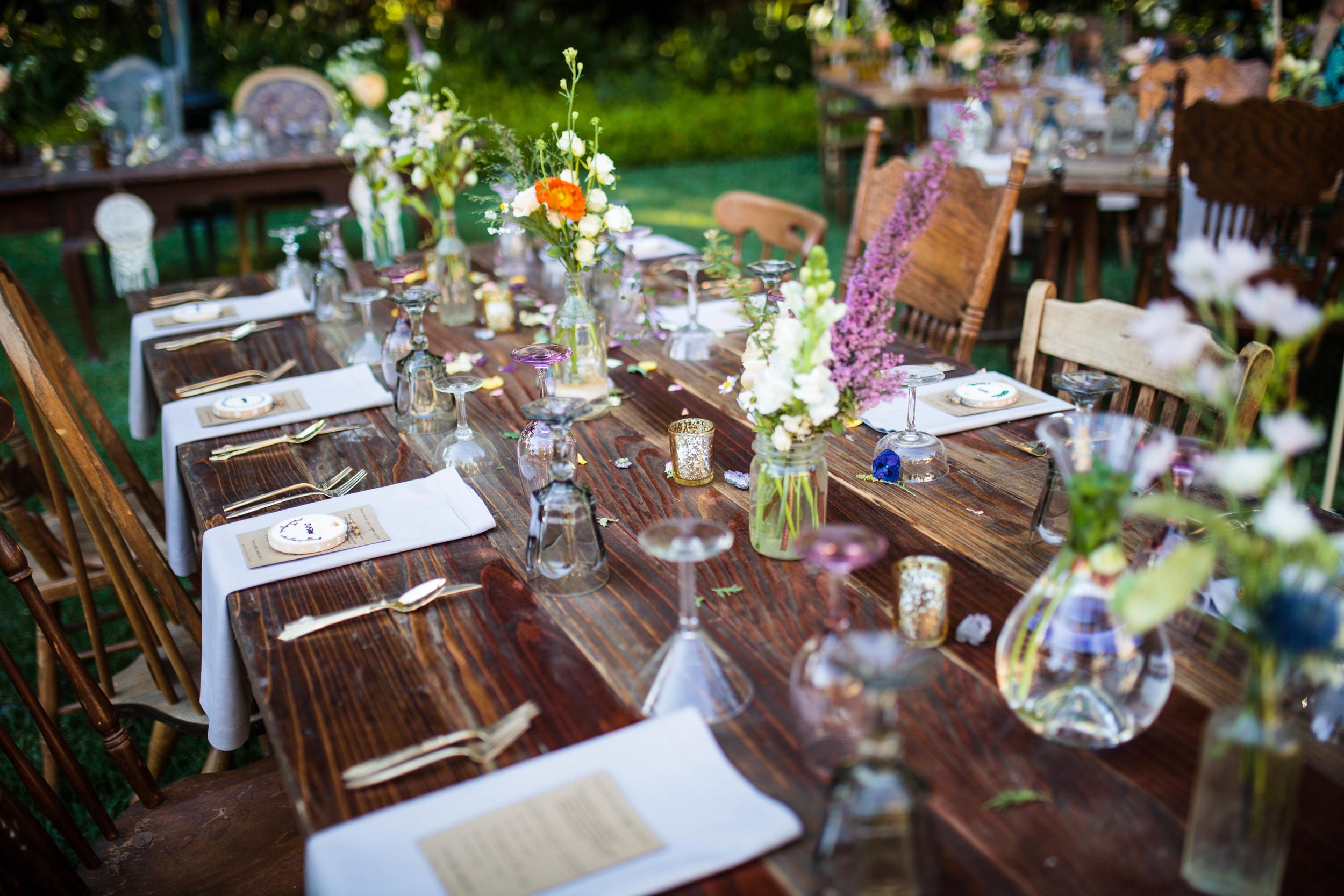 Kelsey & Alex's Garden Wedding -- Whitney Justesen Photography-129.jpg