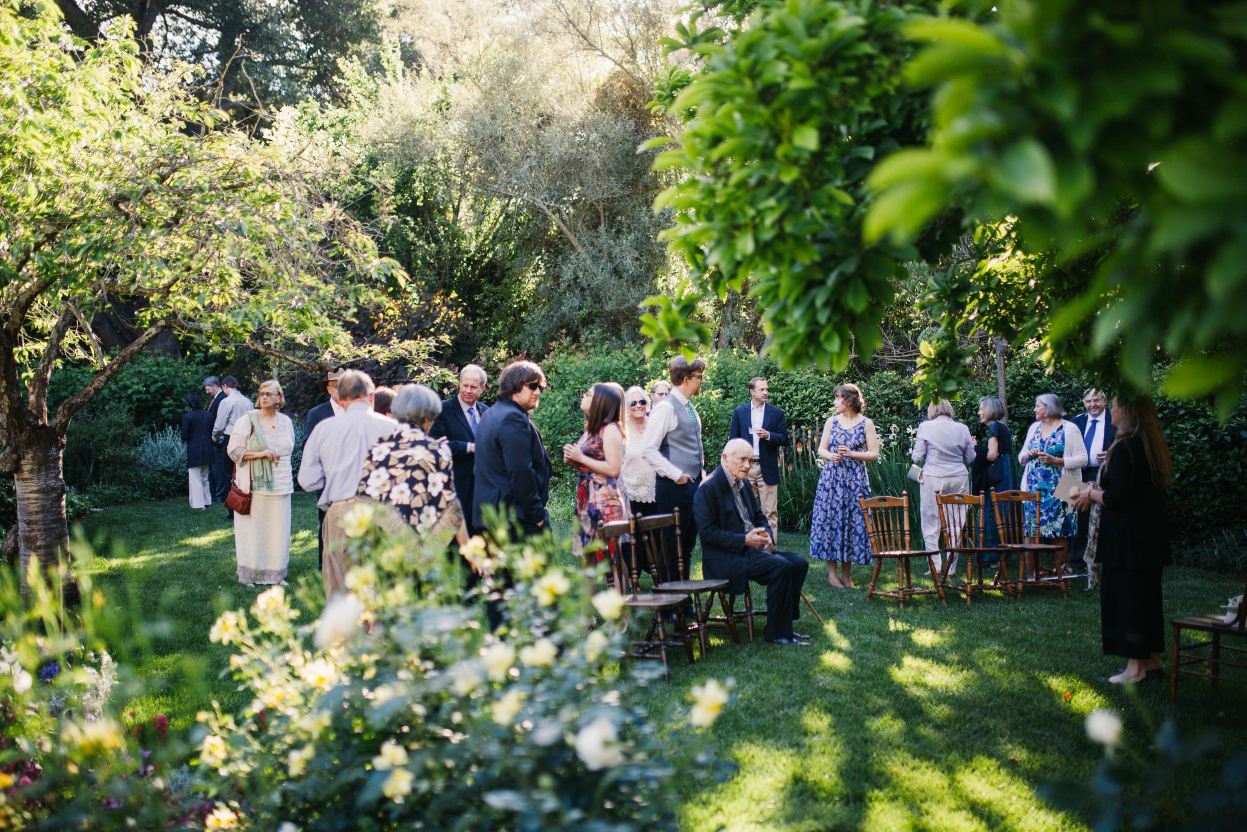 Kelsey & Alex's Garden Wedding -- Whitney Justesen Photography-131.jpg