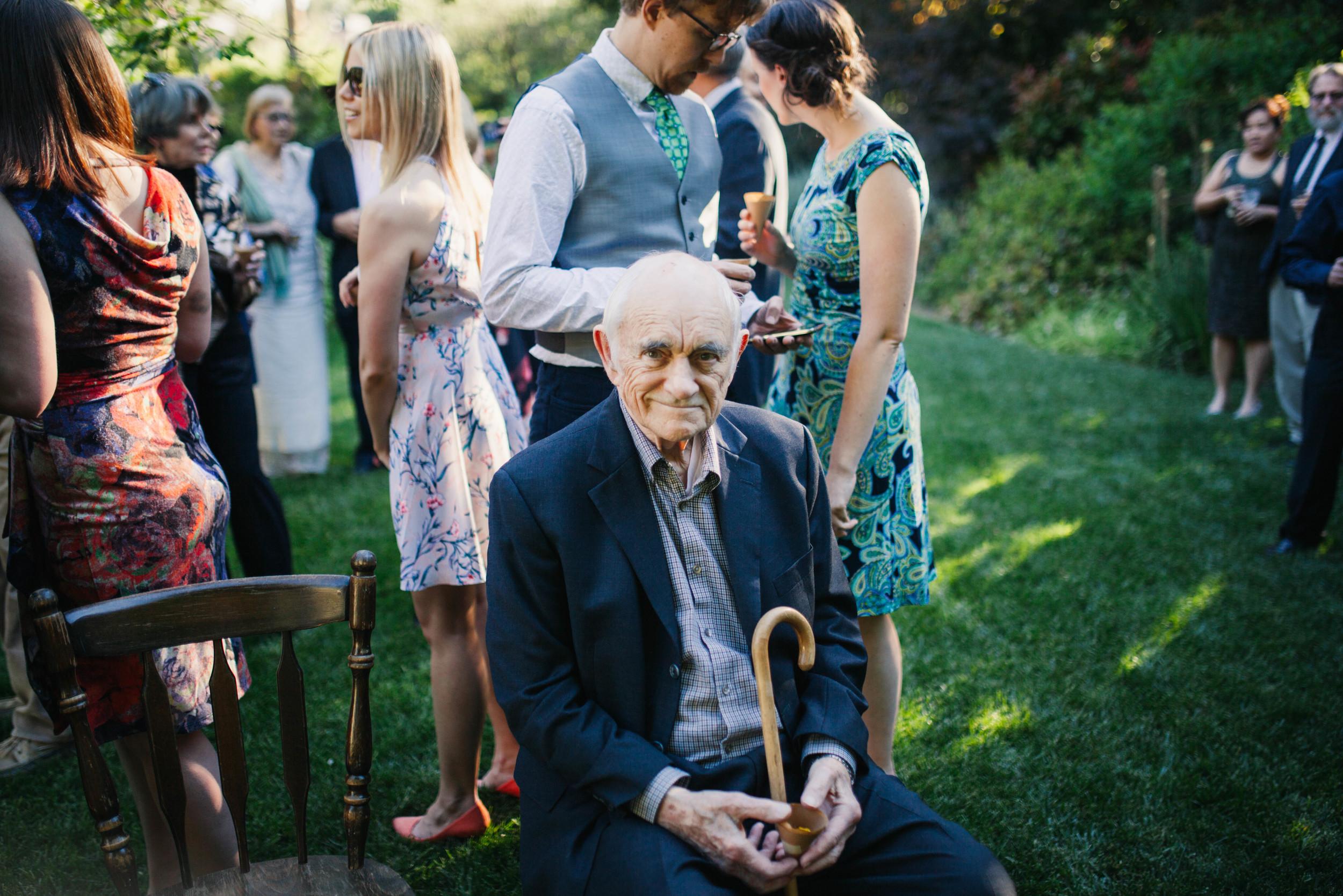 Kelsey & Alex's Garden Wedding -- Whitney Justesen Photography-136.jpg