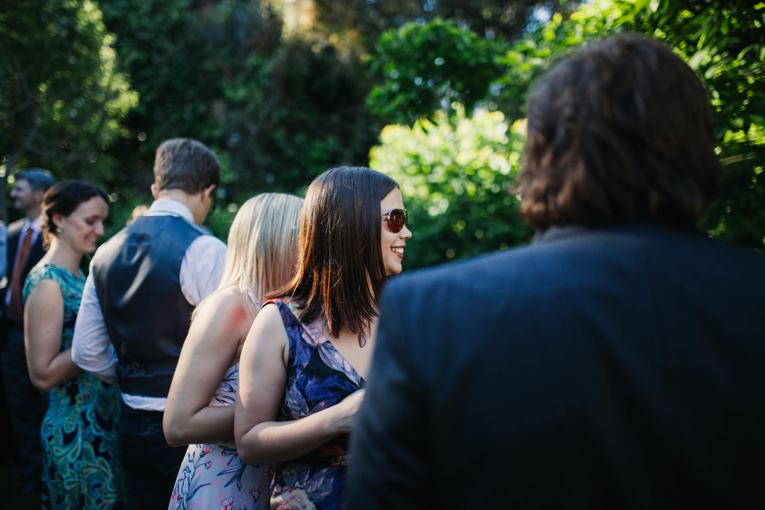 Kelsey & Alex's Garden Wedding -- Whitney Justesen Photography-139.jpg