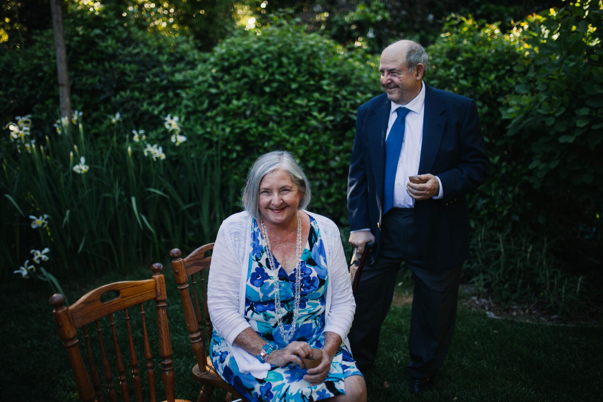 Kelsey & Alex's Garden Wedding -- Whitney Justesen Photography-141.jpg