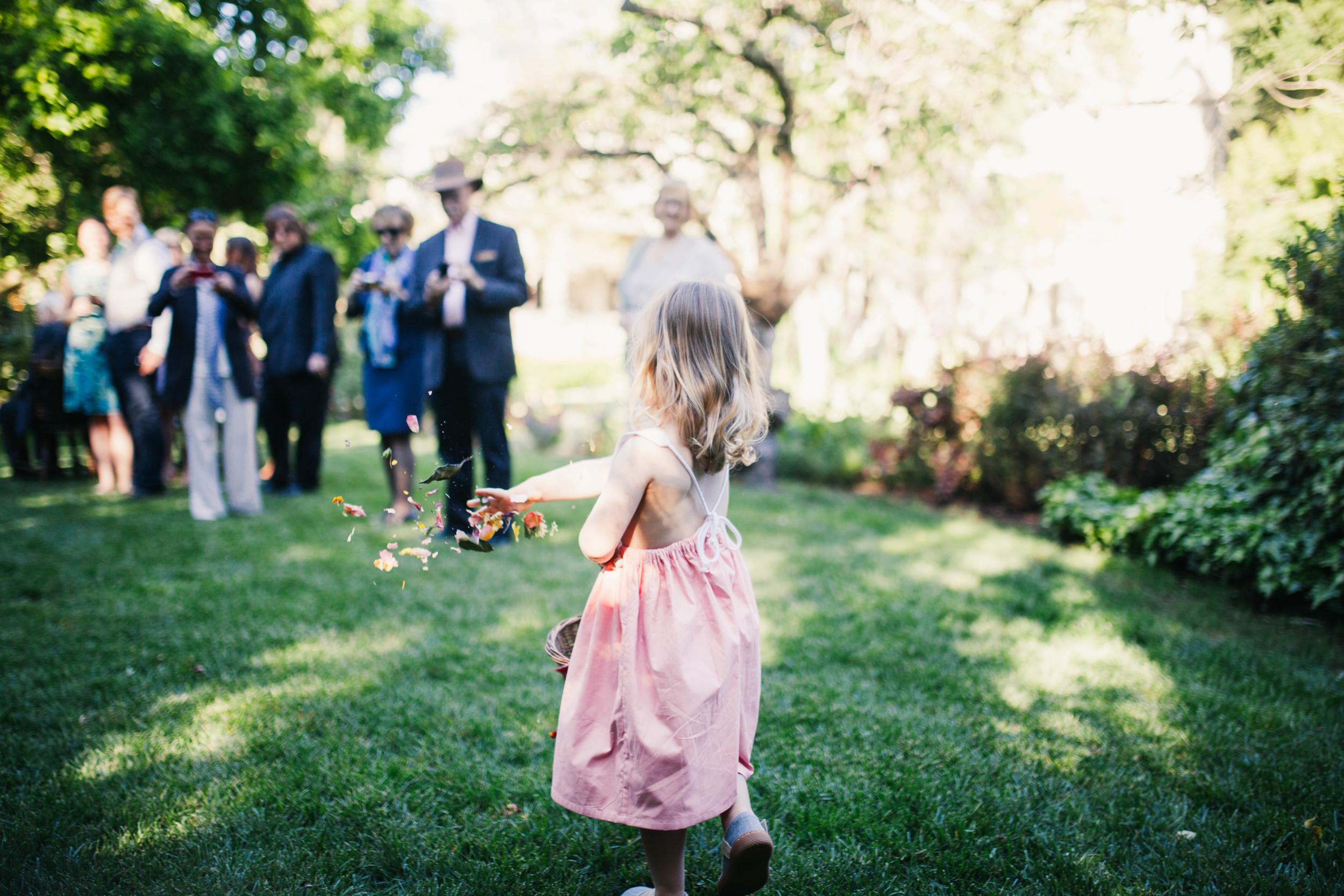 Kelsey & Alex's Garden Wedding -- Whitney Justesen Photography-151.jpg