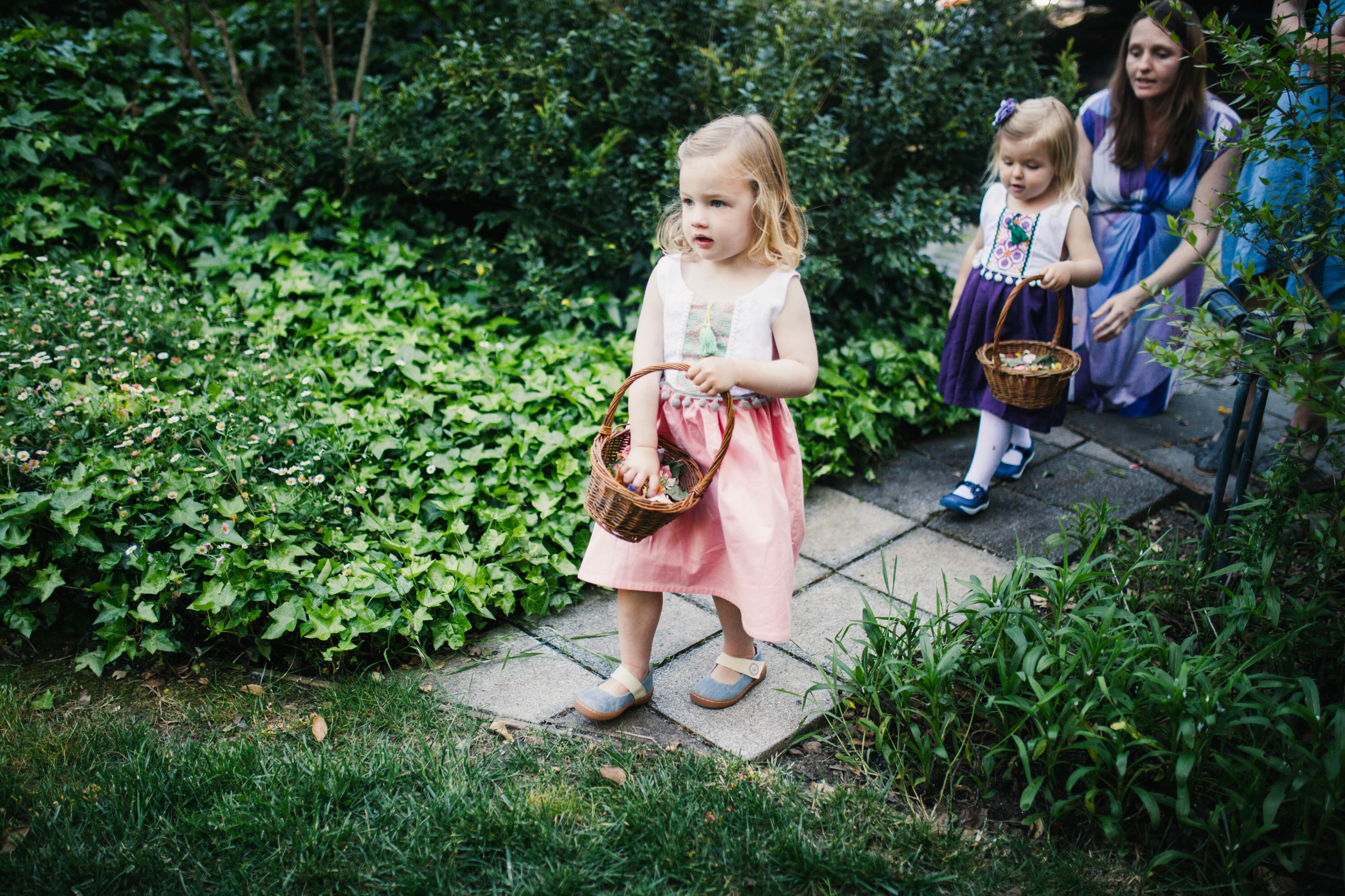 Kelsey & Alex's Garden Wedding -- Whitney Justesen Photography-150.jpg
