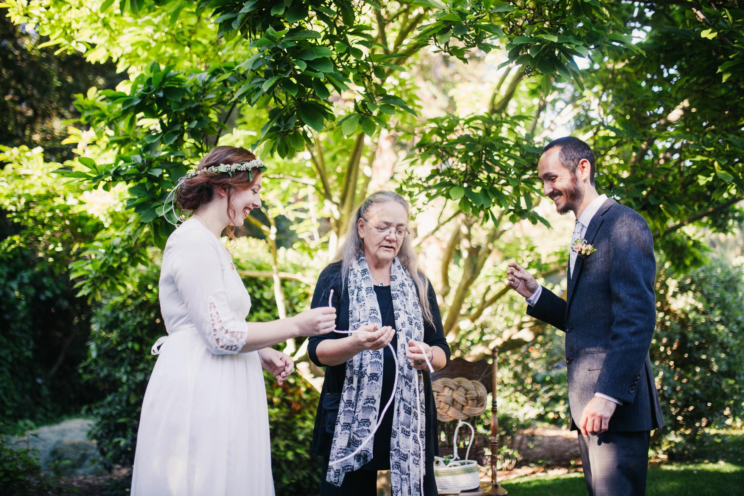 Kelsey & Alex's Garden Wedding -- Whitney Justesen Photography-164.jpg