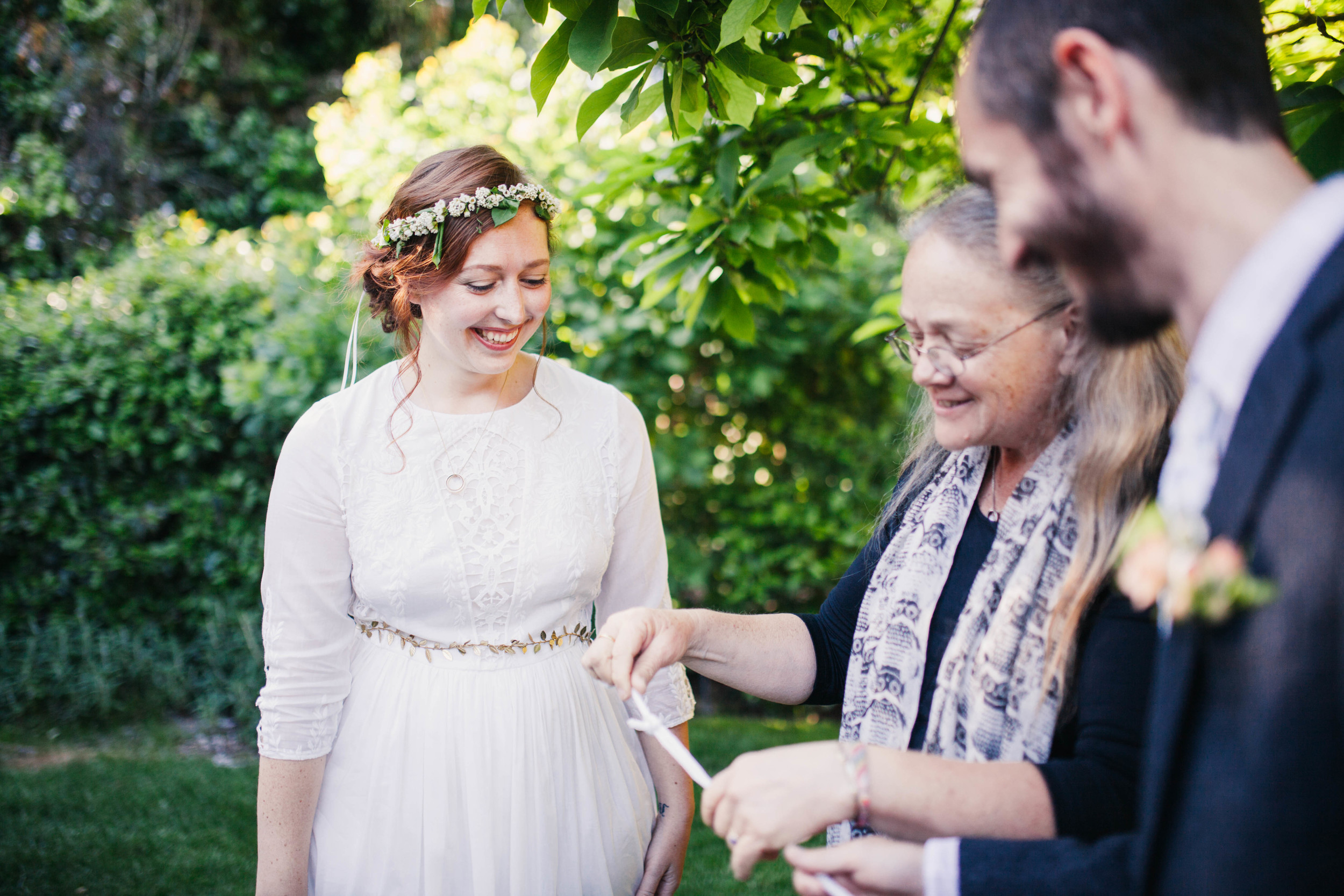 Kelsey & Alex's Garden Wedding -- Whitney Justesen Photography-167.jpg