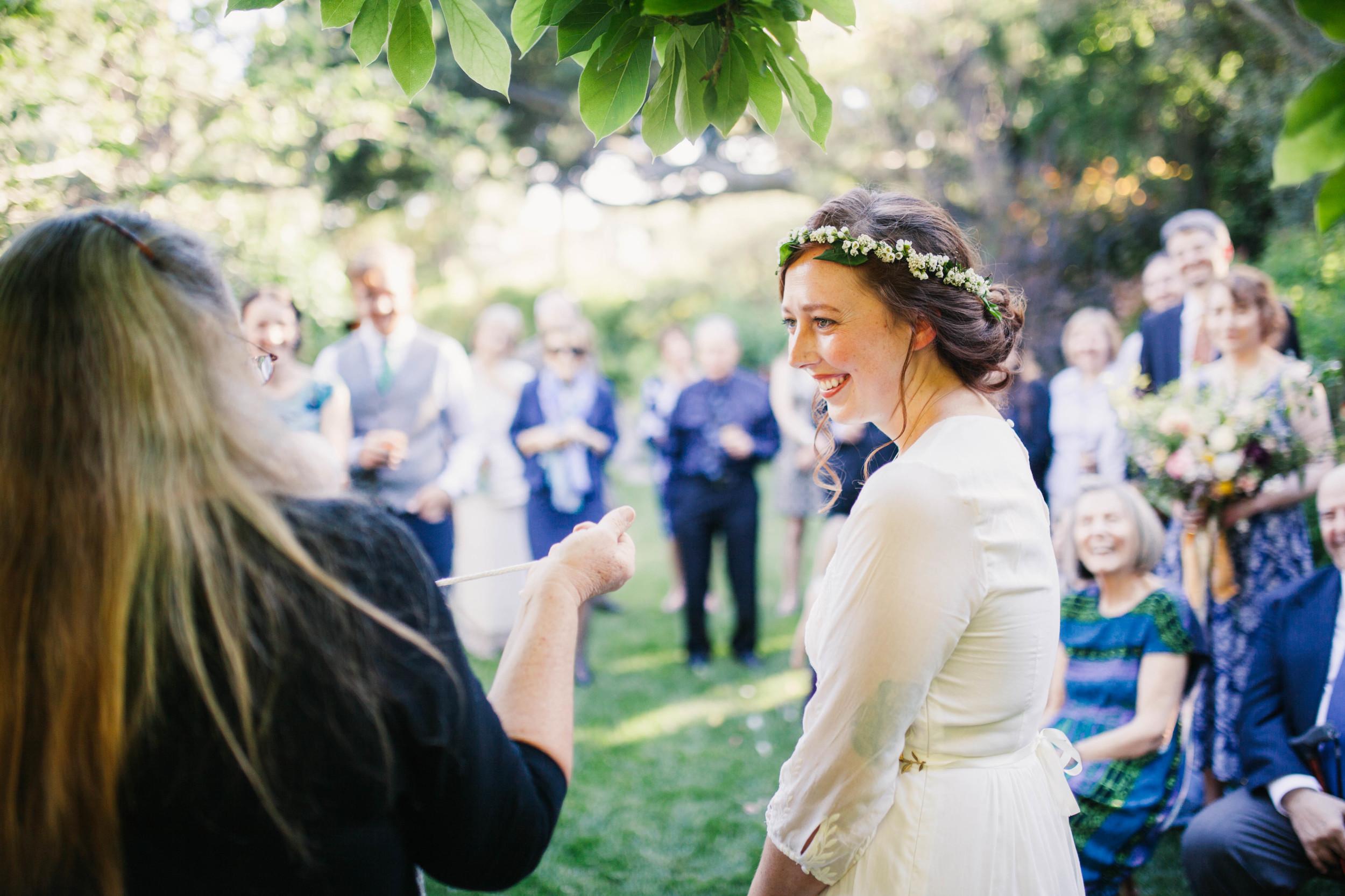 Kelsey & Alex's Garden Wedding -- Whitney Justesen Photography-169.jpg