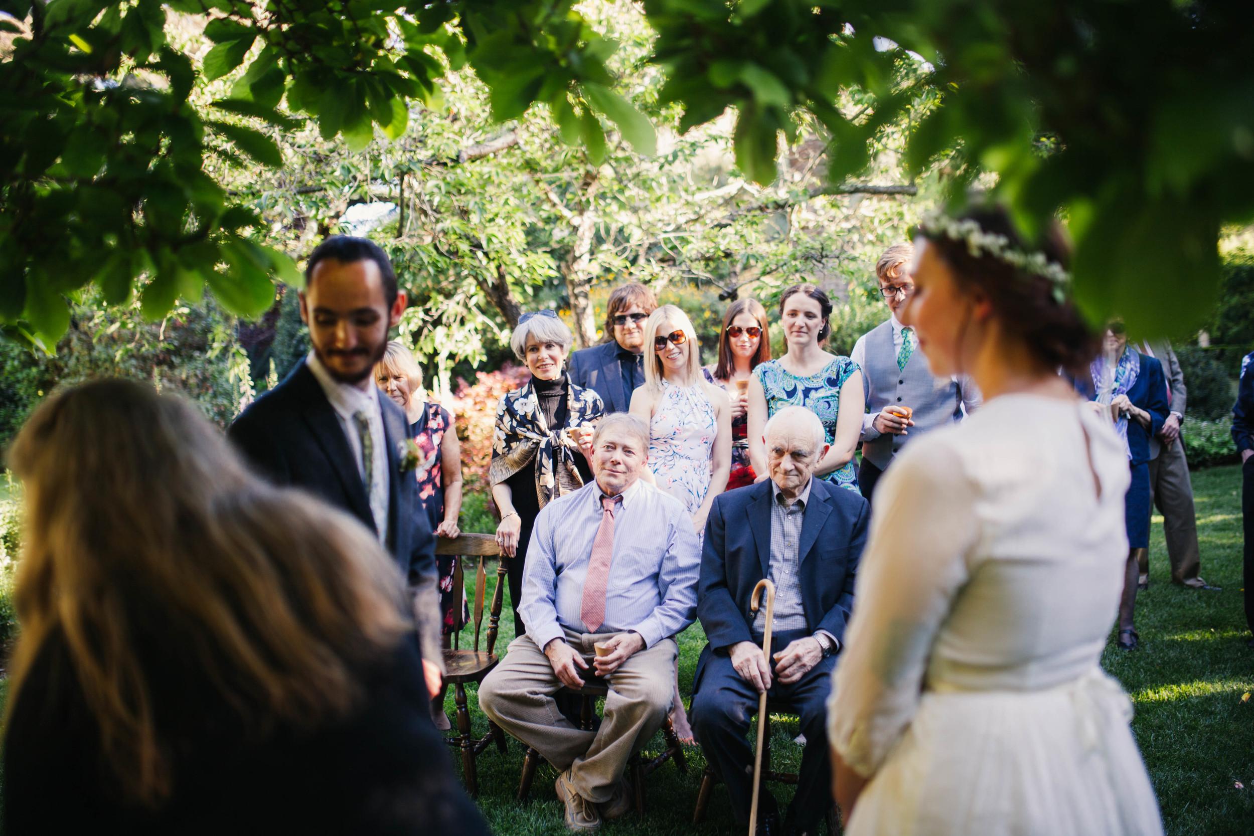 Kelsey & Alex's Garden Wedding -- Whitney Justesen Photography-171.jpg