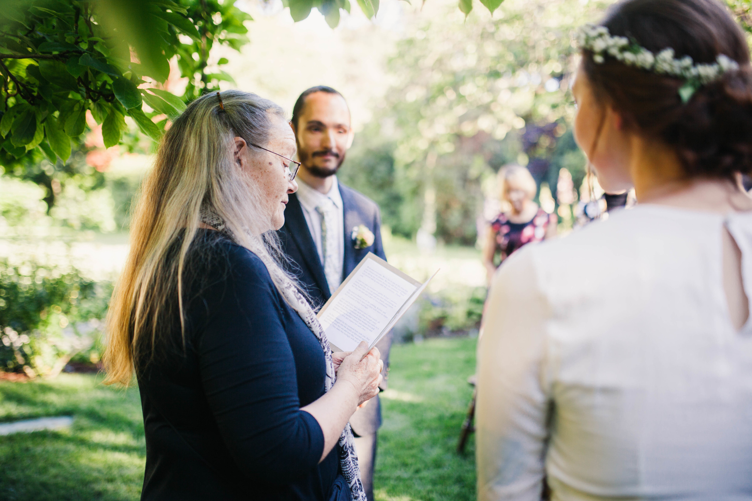 Kelsey & Alex's Garden Wedding -- Whitney Justesen Photography-173.jpg