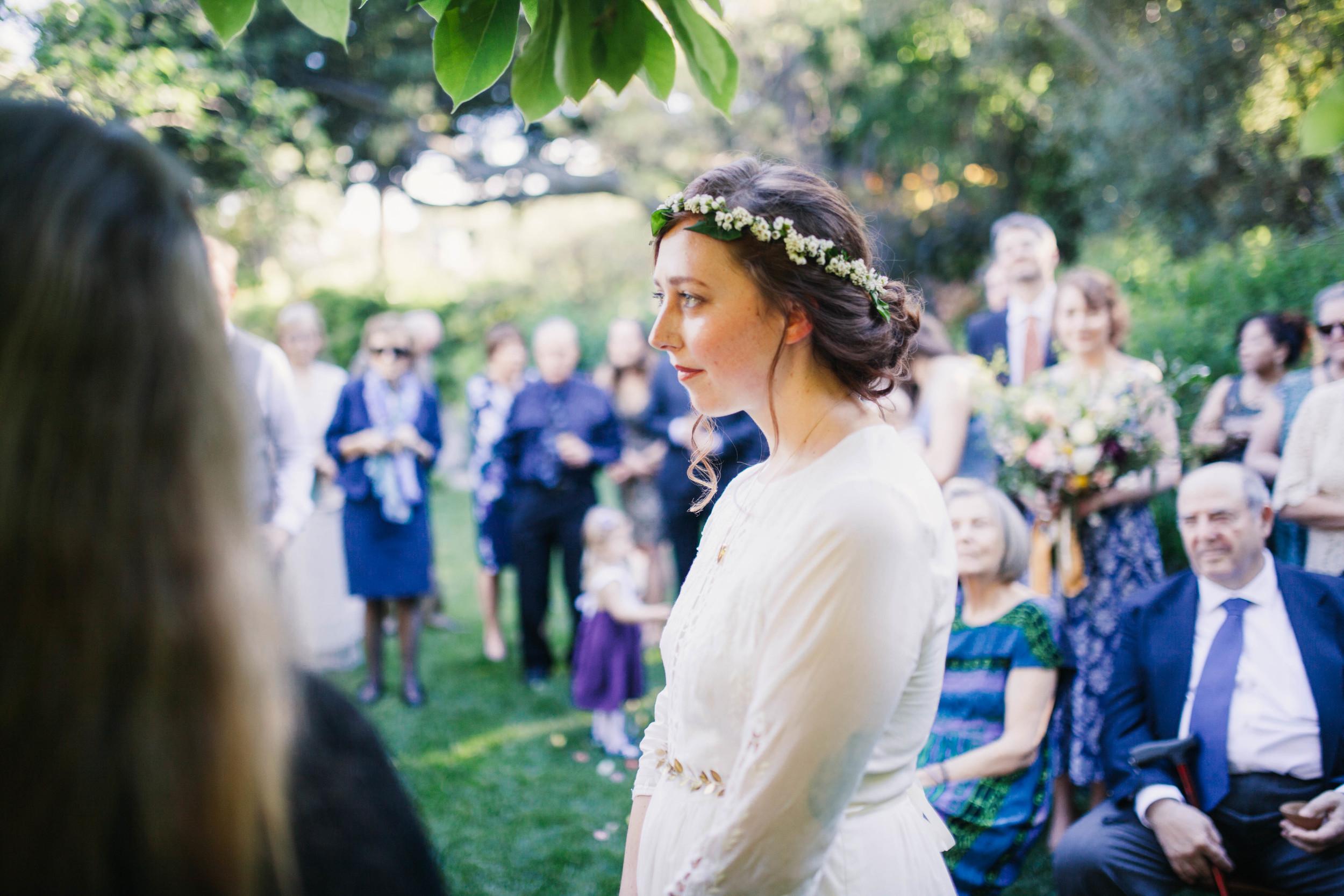 Kelsey & Alex's Garden Wedding -- Whitney Justesen Photography-176.jpg