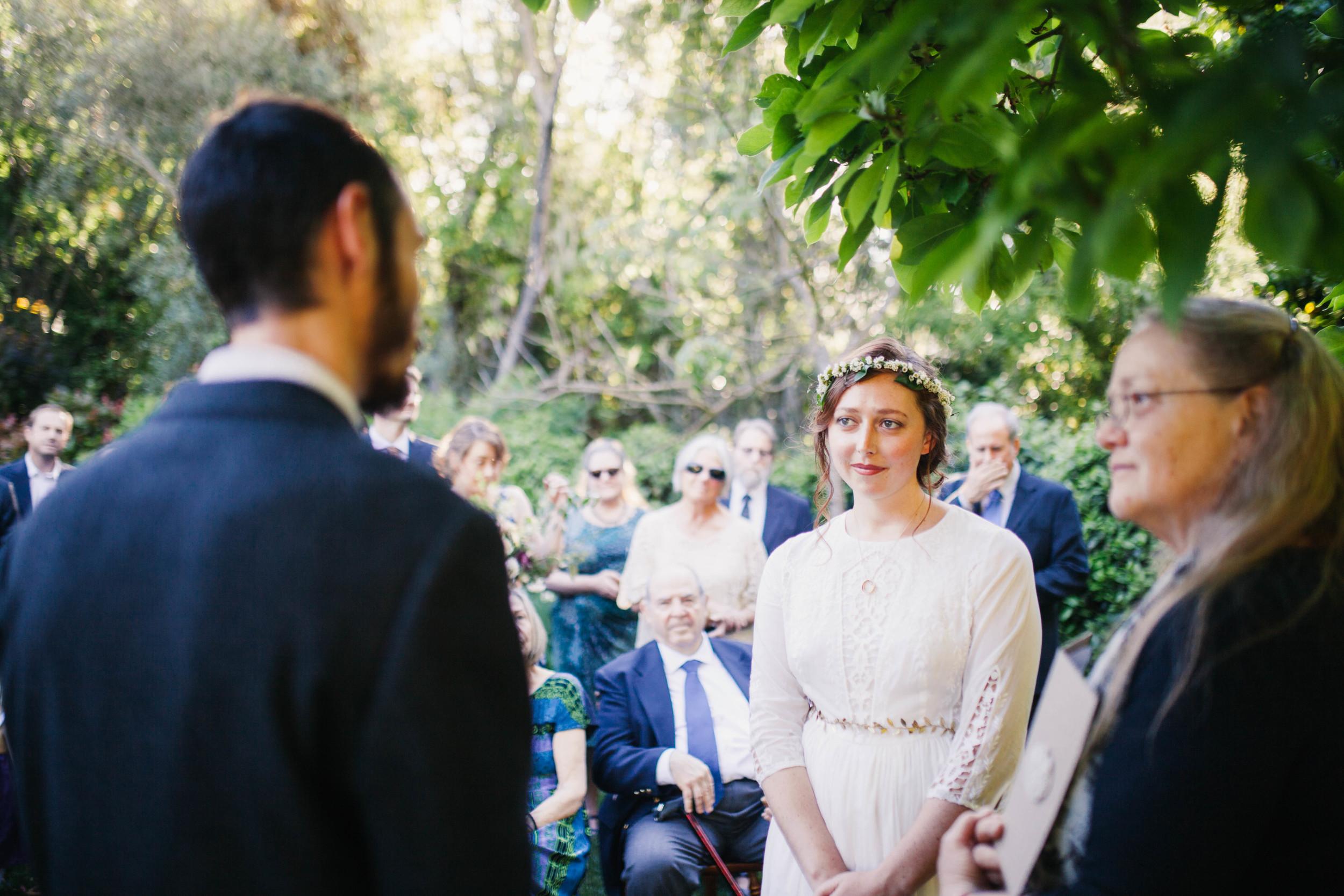 Kelsey & Alex's Garden Wedding -- Whitney Justesen Photography-177.jpg