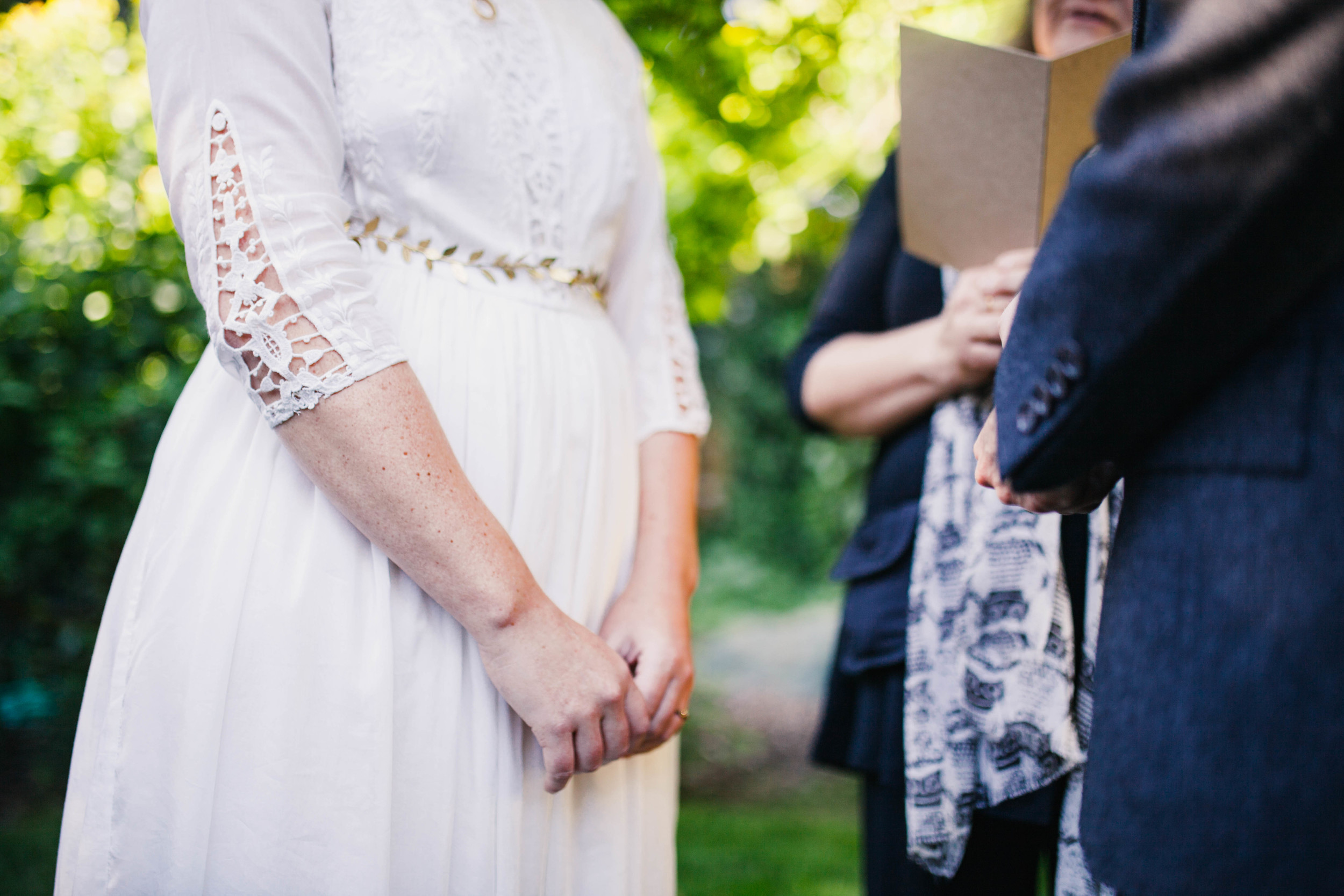 Kelsey & Alex's Garden Wedding -- Whitney Justesen Photography-181.jpg