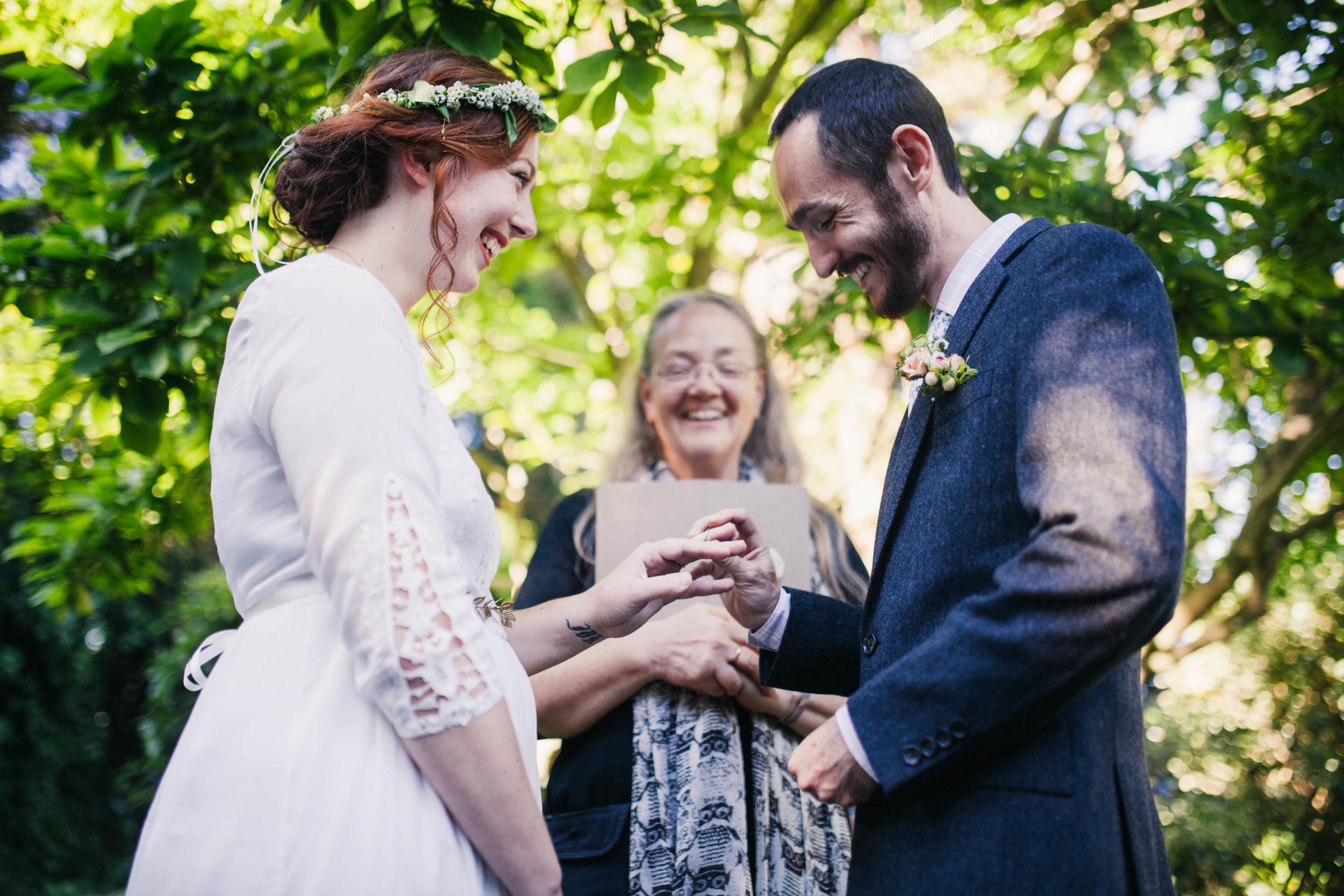 Kelsey & Alex's Garden Wedding -- Whitney Justesen Photography-183.jpg